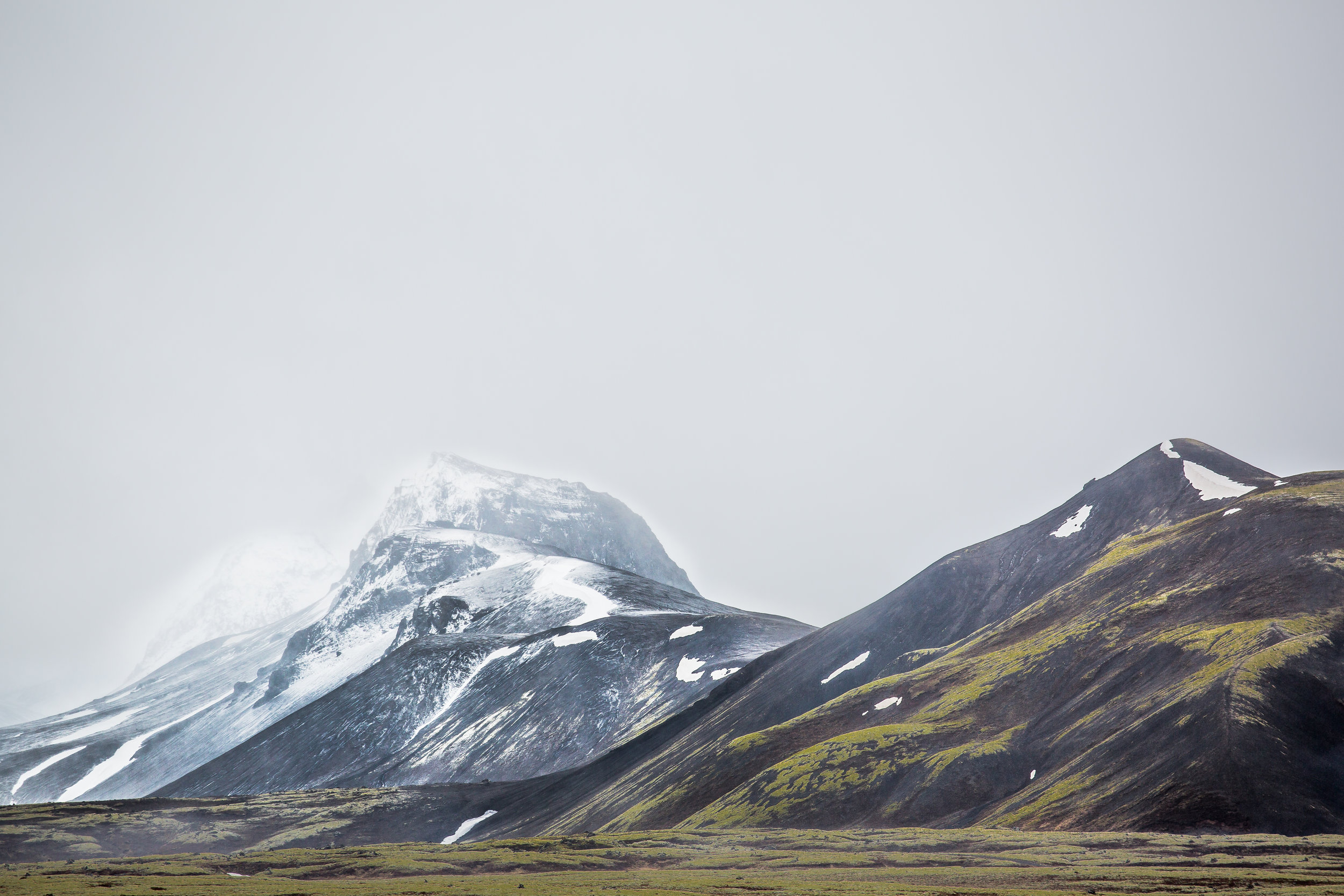 Iceland Elopement Photographer Photography-9204.jpg