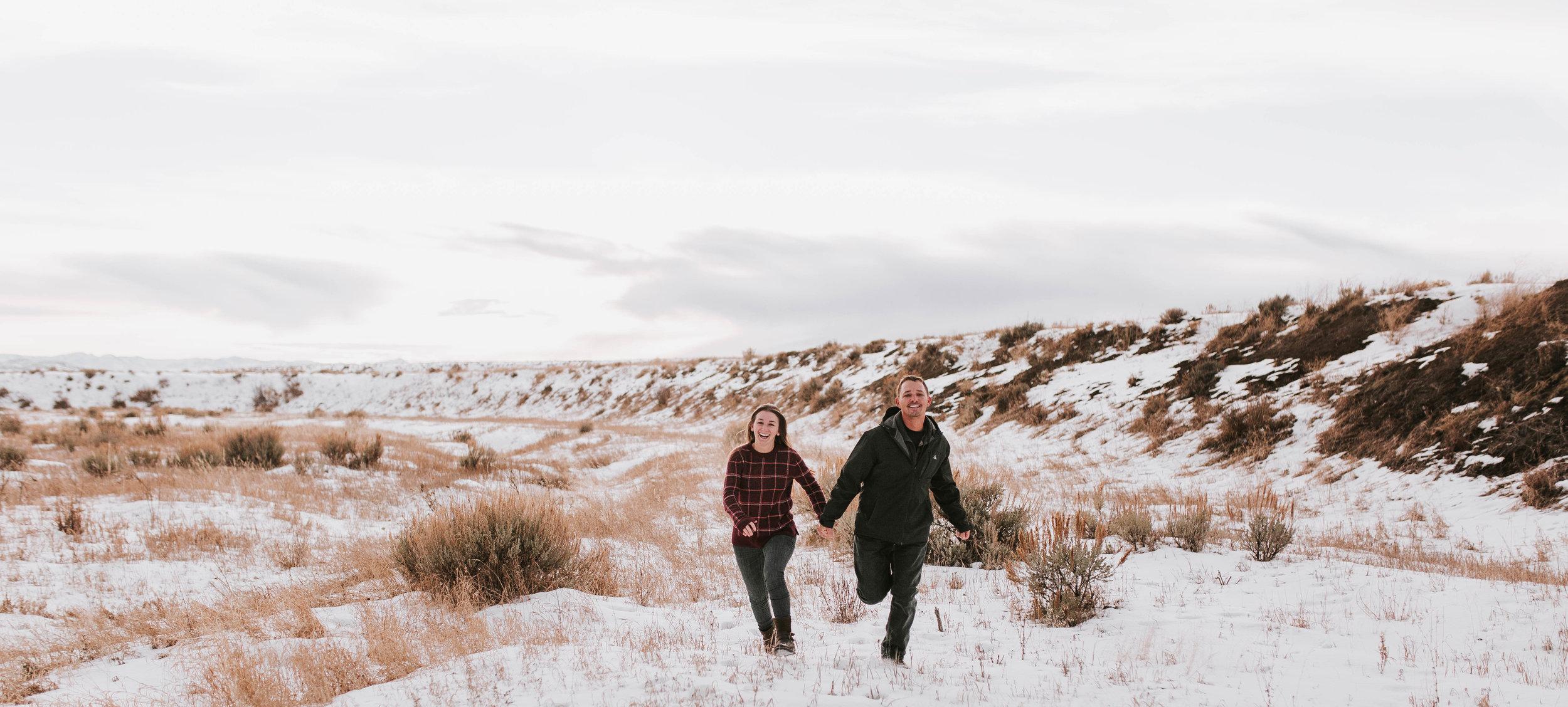 nicole-daacke-photography-grand-teton-elopement-grand-teton-wedding-national-park-wedding-adventure-wedding-adventurous-engagement-session-snowy-winter-inspiration-photographer-1.jpg