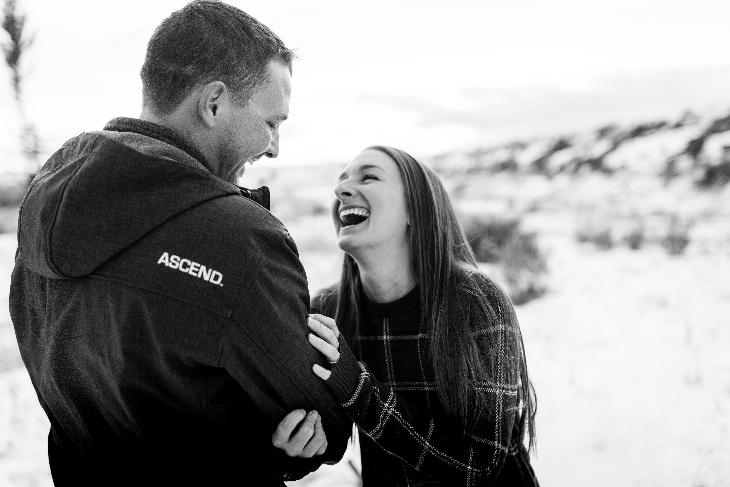 nicole-daacke-photography-grand-teton-elopement-grand-teton-wedding-national-park-wedding-adventure-wedding-adventurous-engagement-session-snowy-winter-inspiration-photographer-5.jpg