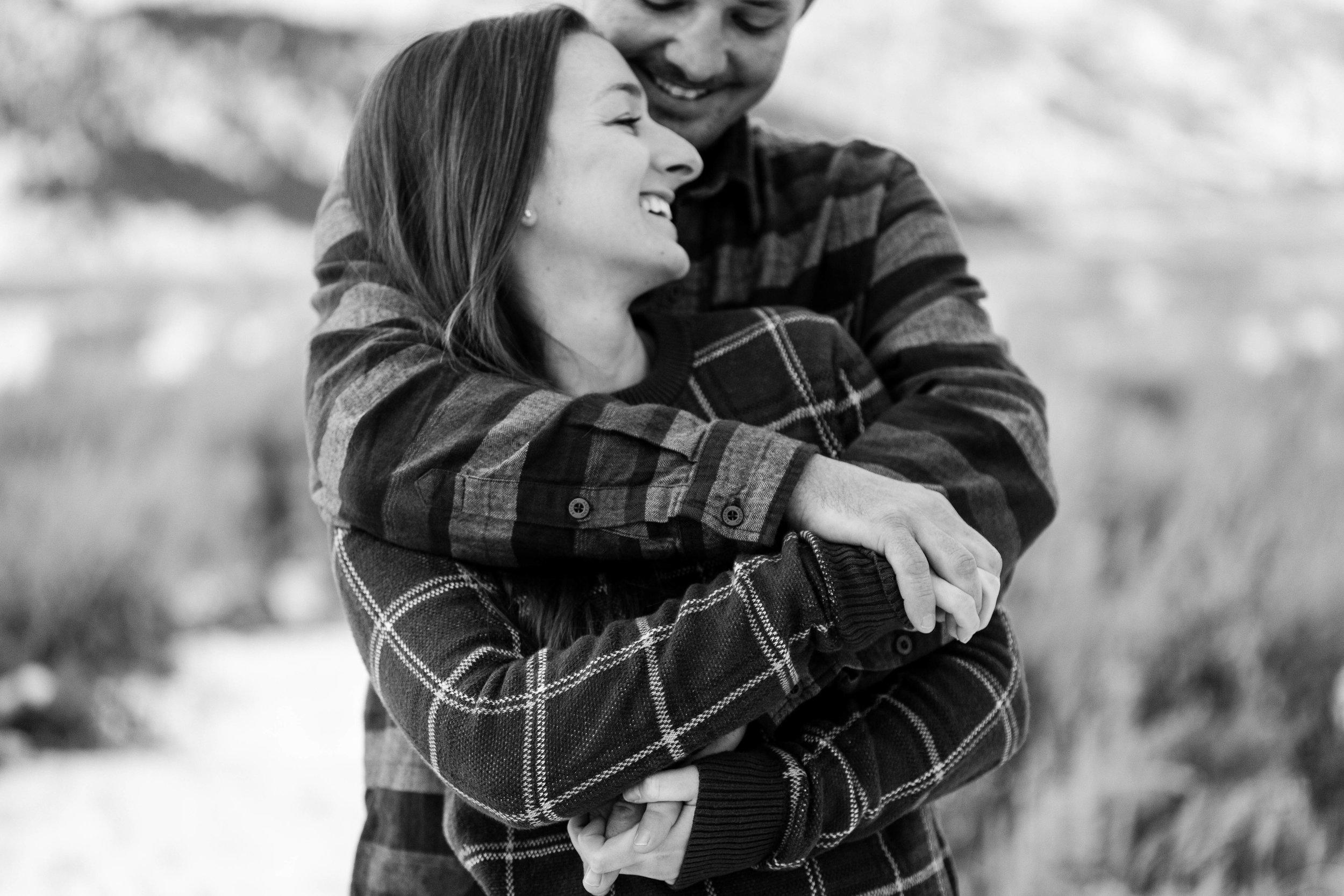 nicole-daacke-photography-grand-teton-elopement-grand-teton-wedding-national-park-wedding-adventure-wedding-adventurous-engagement-session-snowy-winter-inspiration-photographer-24.jpg