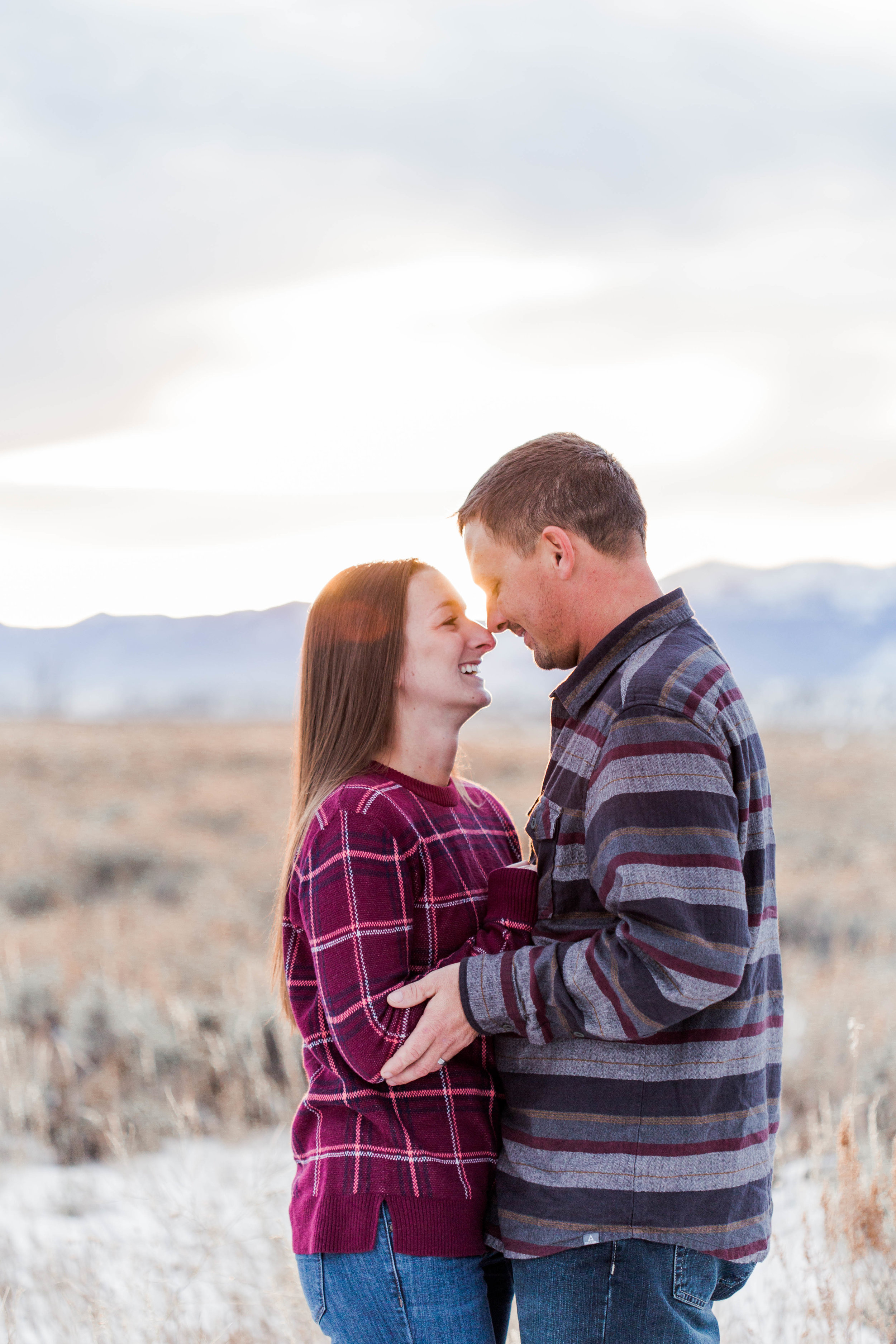 nicole-daacke-photography-grand-teton-elopement-grand-teton-wedding-national-park-wedding-adventure-wedding-adventurous-engagement-session-snowy-winter-inspiration-photographer-30.jpg