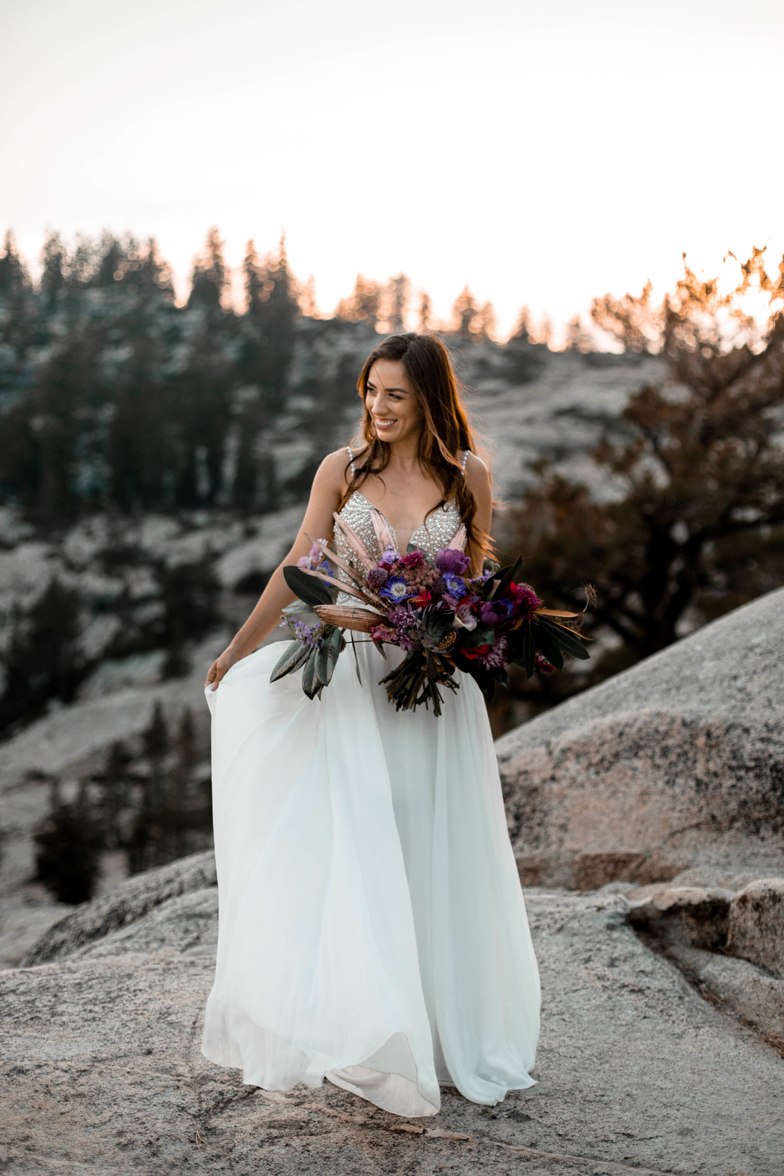 nicole-daacke-photography-yosemite-national-park-wedding-sunset-elopement-olmstead-point-yosemite-adventure-wedding-photographer-adventurous-elopement-destination-wedding-national-park-wedding-photography-1350.jpg