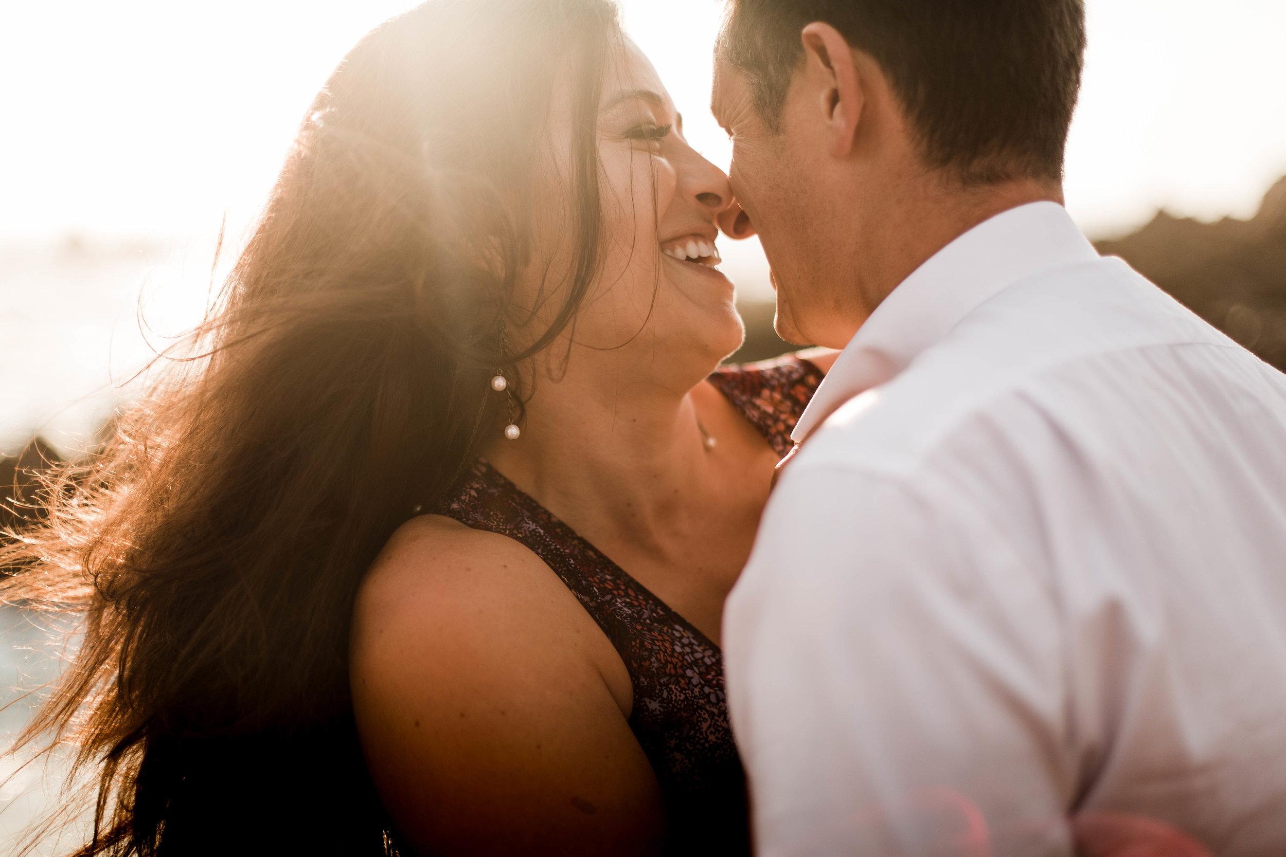 nicole-daacke-photography-big-sur-california-coast-adventure-engagement-photos-adventurous-elopement-intimate-wedding-photographer-golden-coastal-cali-engagement-session-18.jpg