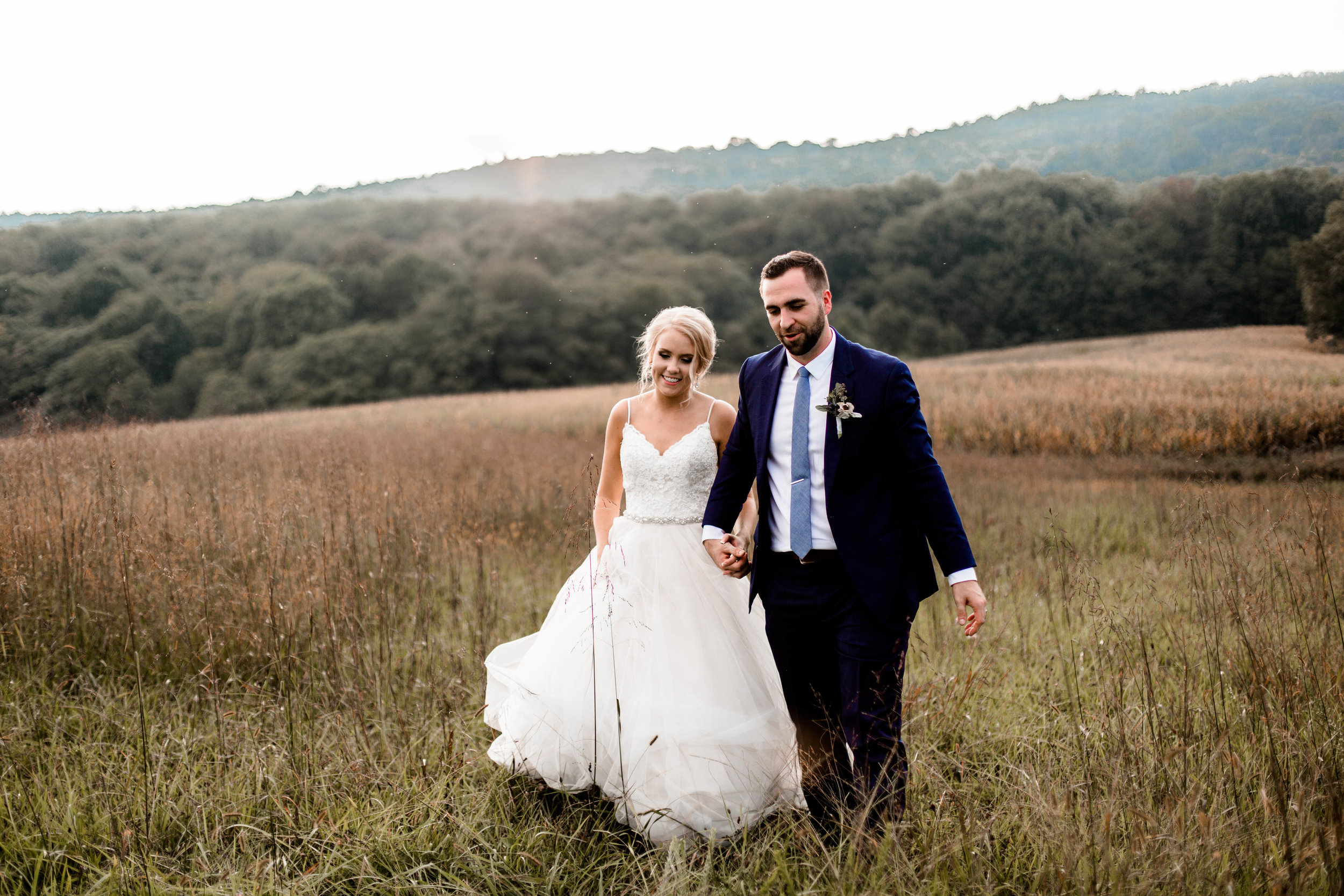 nicole-daacke-photography-intimate-wedding-in-a-lavender-field-washington-state-wedding-photographer-intimate-elopement-golden-lavender-field-wedding-photos-59.jpg