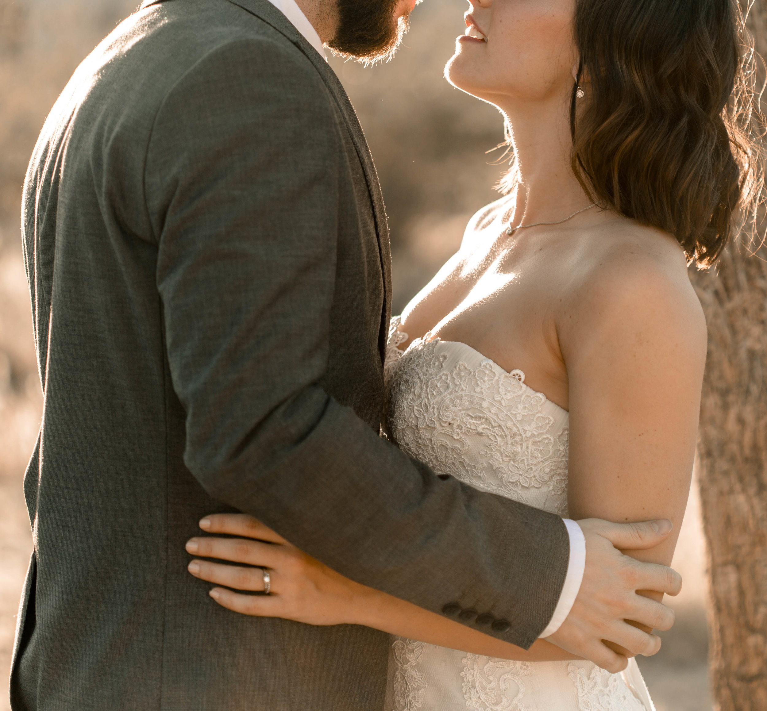nicole-daacke-photography-joshua-tree-adventurous-elopement-wedding-national-park-wedding-photographer-adventure-wedding-adventurous-elopement-jtree-joshua-tree-national-park-wedding-photographer-intimate-weddings-golden-desert-love-3.jpg