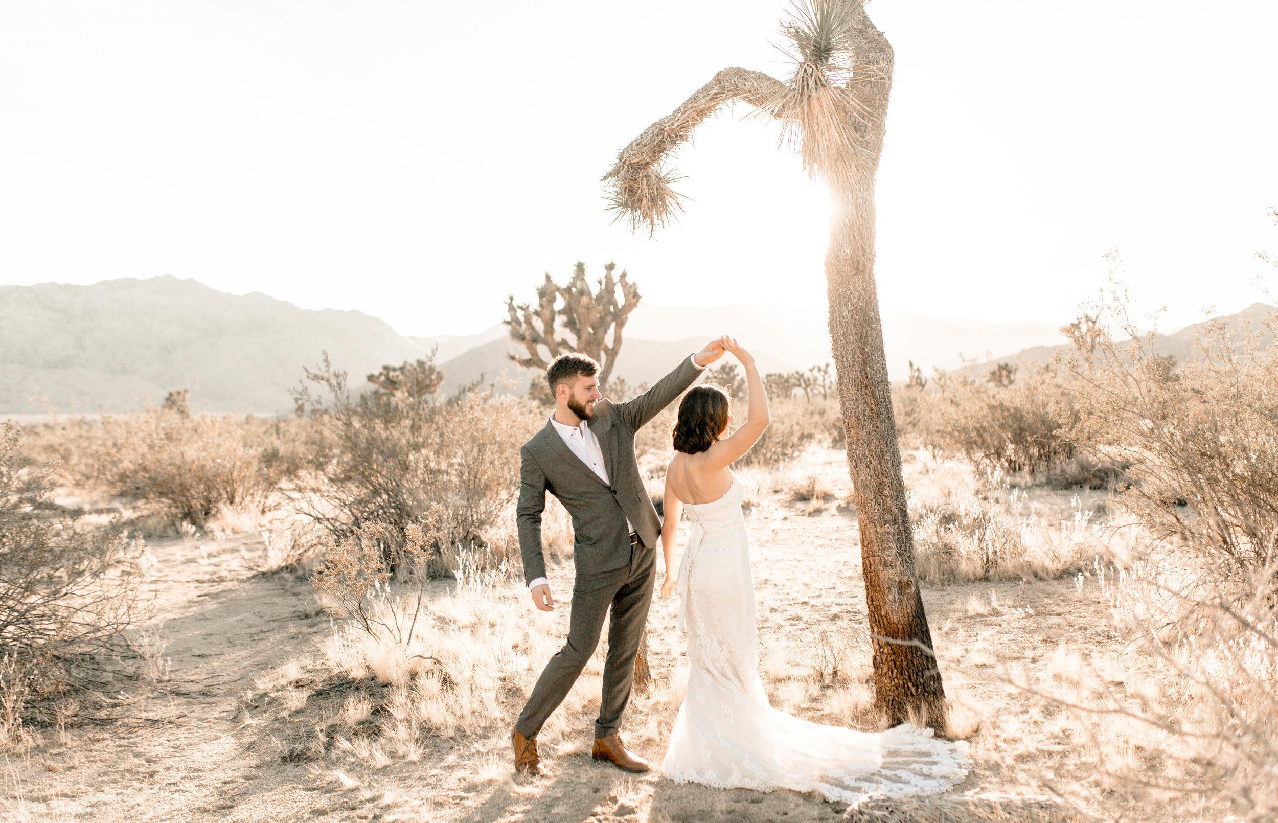 nicole-daacke-photography-joshua-tree-adventurous-elopement-wedding-national-park-wedding-photographer-adventure-wedding-adventurous-elopement-jtree-joshua-tree-national-park-wedding-photographer-intimate-weddings-golden-desert-love-4.jpg
