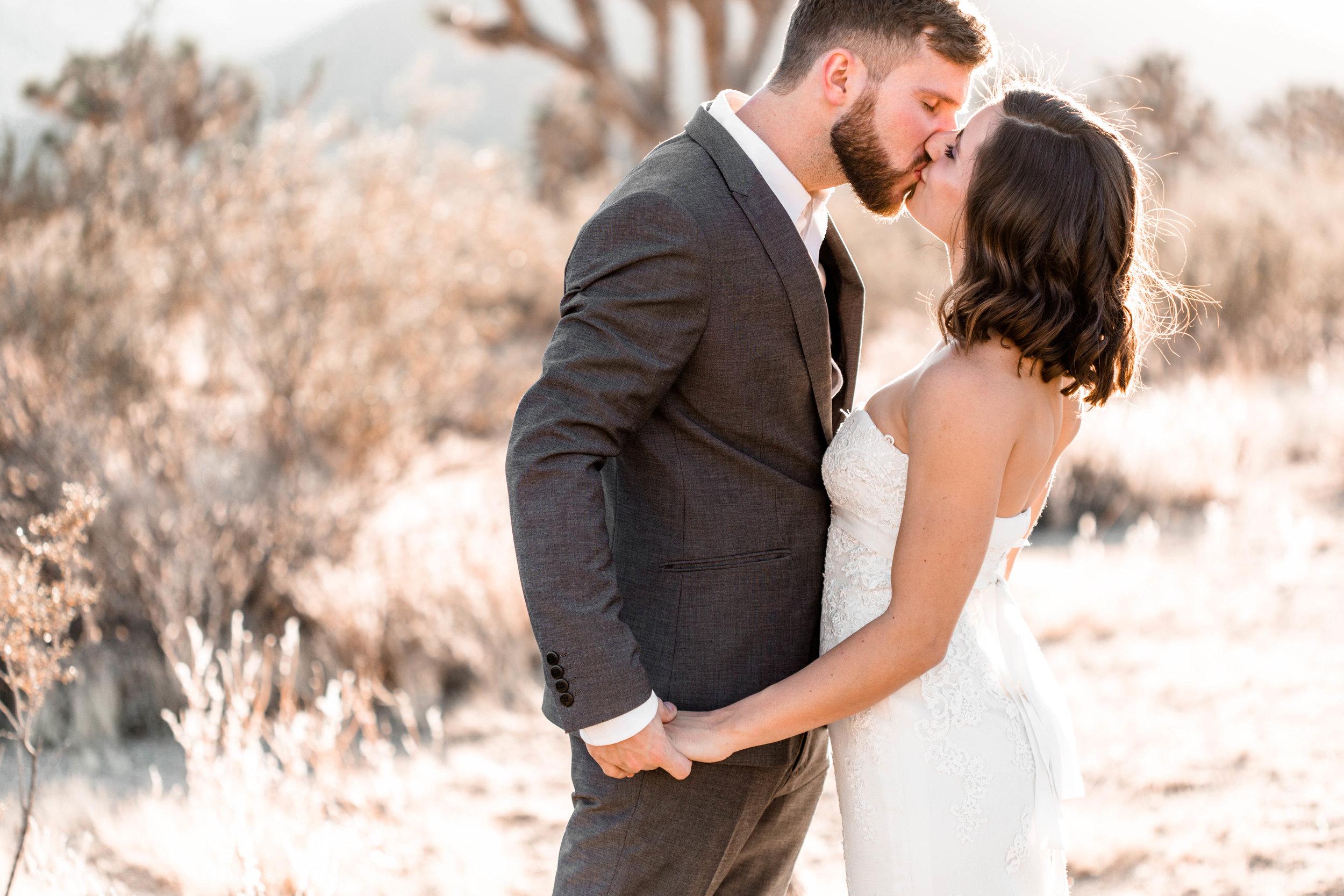 nicole-daacke-photography-joshua-tree-adventurous-elopement-wedding-national-park-wedding-photographer-adventure-wedding-adventurous-elopement-jtree-joshua-tree-national-park-wedding-photographer-intimate-weddings-golden-desert-love-6.jpg