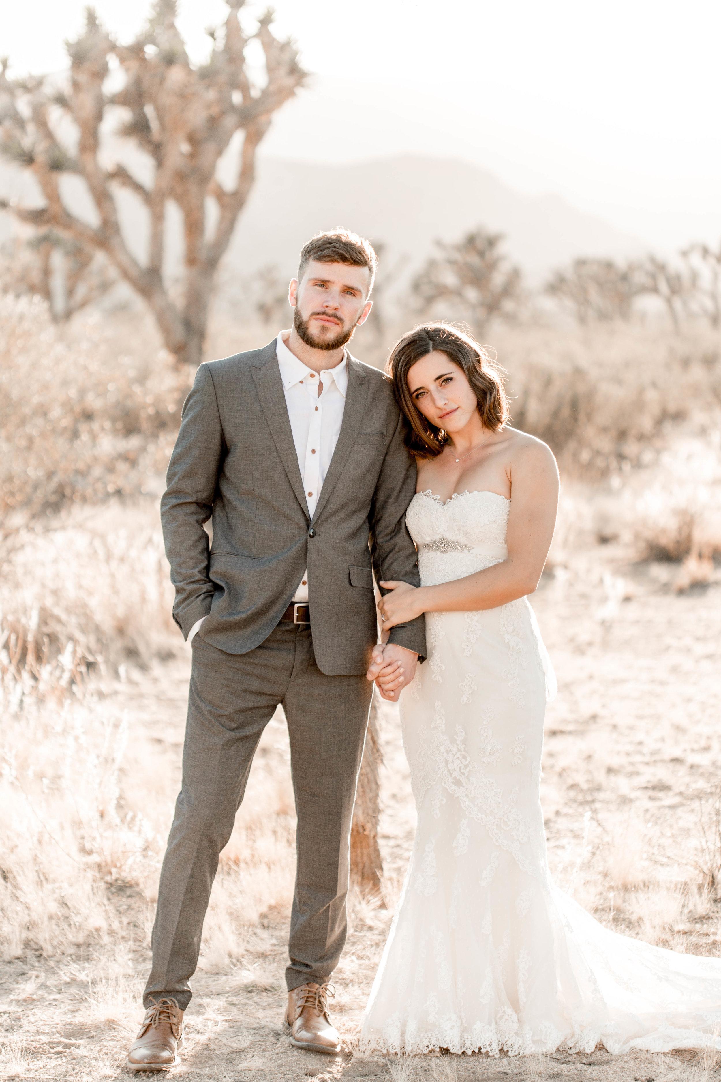nicole-daacke-photography-joshua-tree-adventurous-elopement-wedding-national-park-wedding-photographer-adventure-wedding-adventurous-elopement-jtree-joshua-tree-national-park-wedding-photographer-intimate-weddings-golden-desert-love-11.jpg