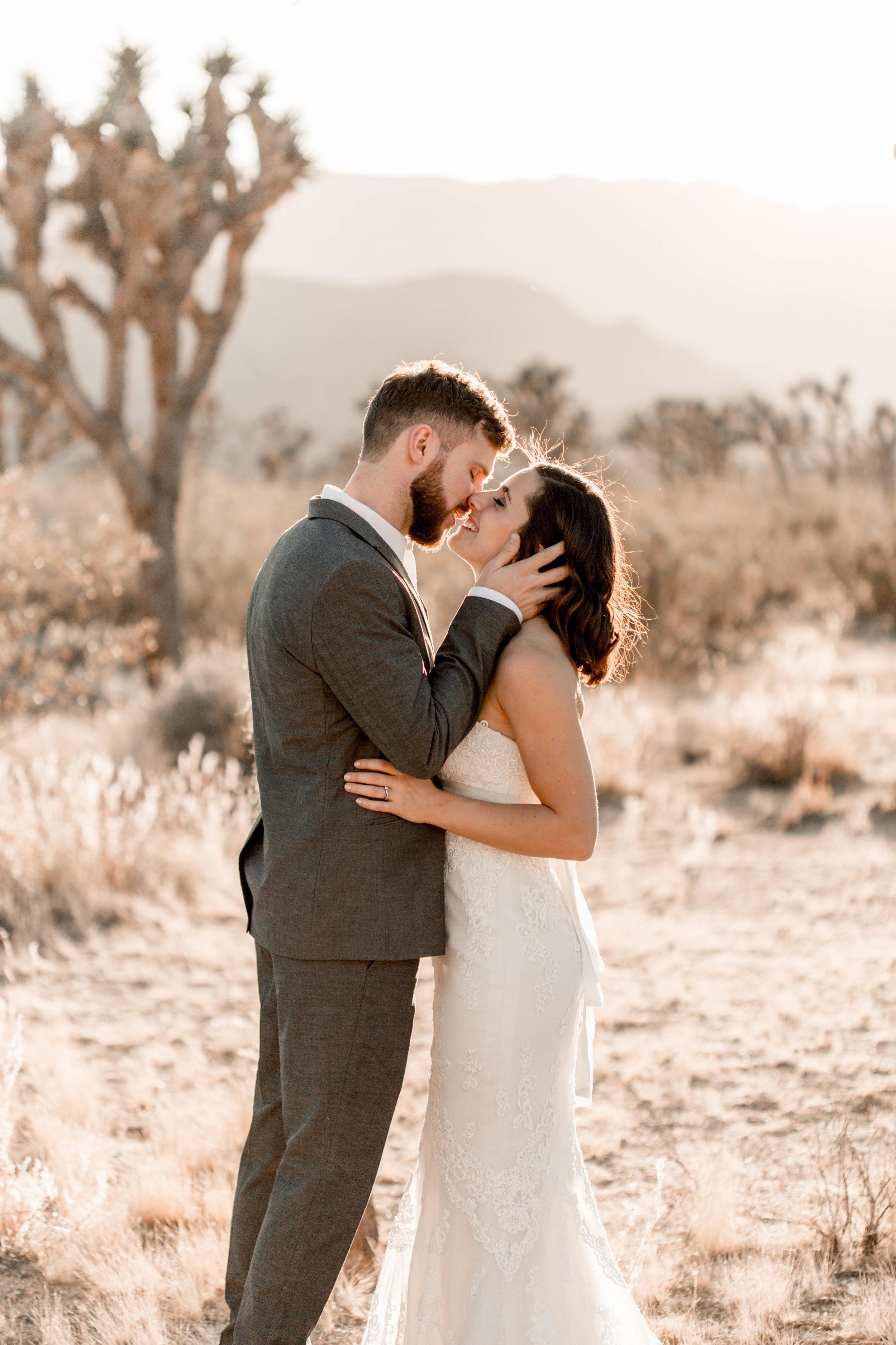 nicole-daacke-photography-joshua-tree-adventurous-elopement-wedding-national-park-wedding-photographer-adventure-wedding-adventurous-elopement-jtree-joshua-tree-national-park-wedding-photographer-intimate-weddings-golden-desert-love-13.jpg