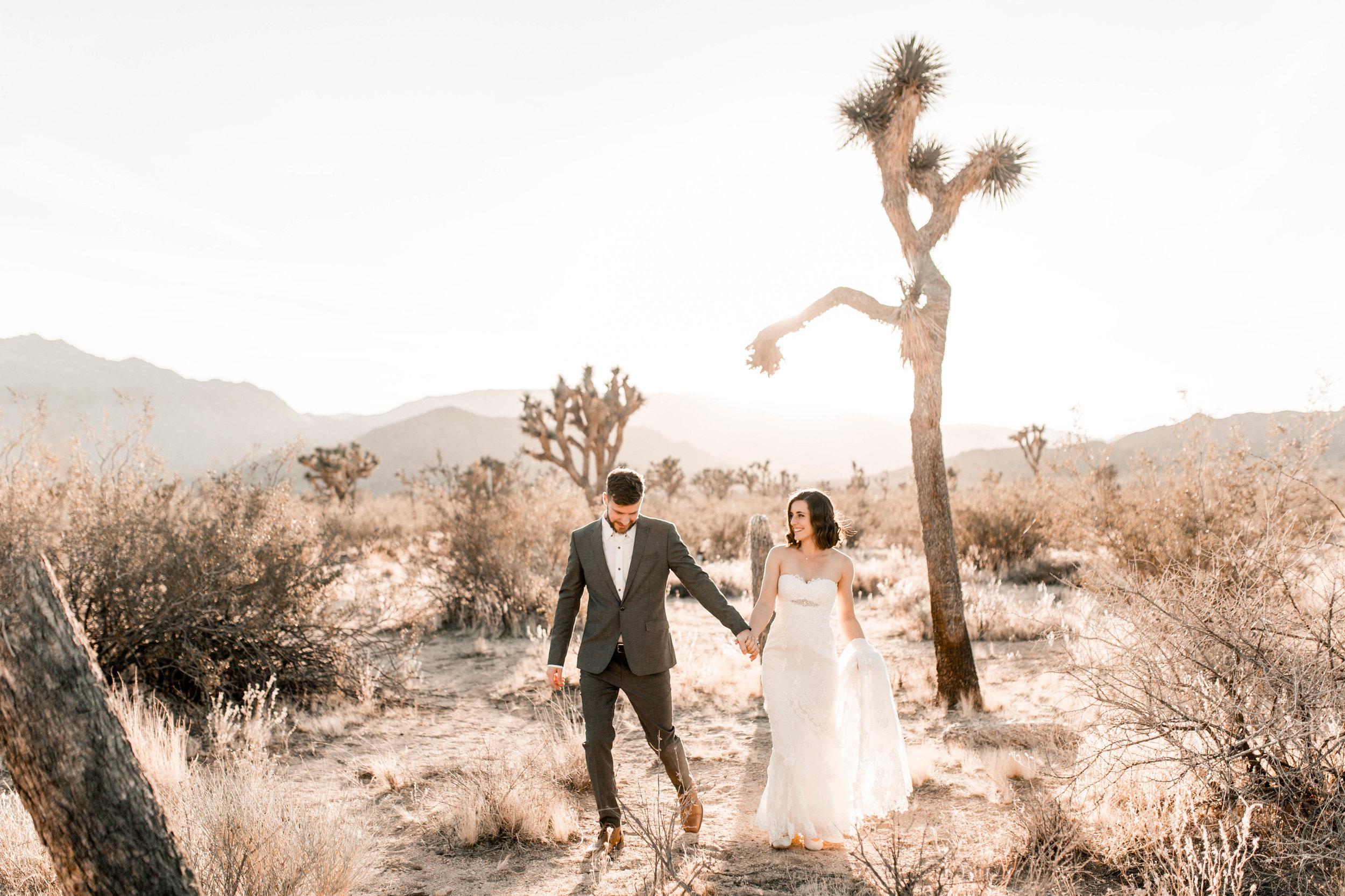 nicole-daacke-photography-joshua-tree-adventurous-elopement-wedding-national-park-wedding-photographer-adventure-wedding-adventurous-elopement-jtree-joshua-tree-national-park-wedding-photographer-intimate-weddings-golden-desert-love-15.jpg