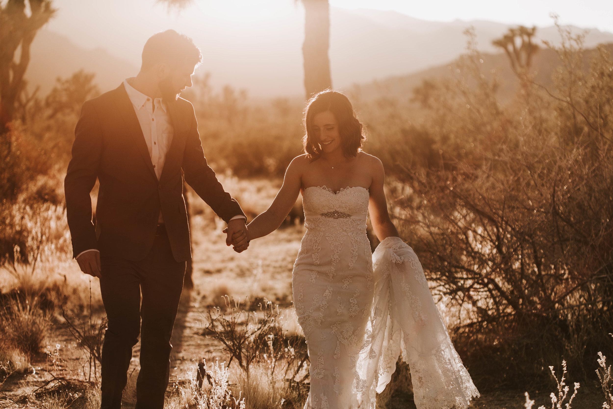 nicole-daacke-photography-joshua-tree-adventurous-elopement-wedding-national-park-wedding-photographer-adventure-wedding-adventurous-elopement-jtree-joshua-tree-national-park-wedding-photographer-intimate-weddings-golden-desert-love-16.jpg