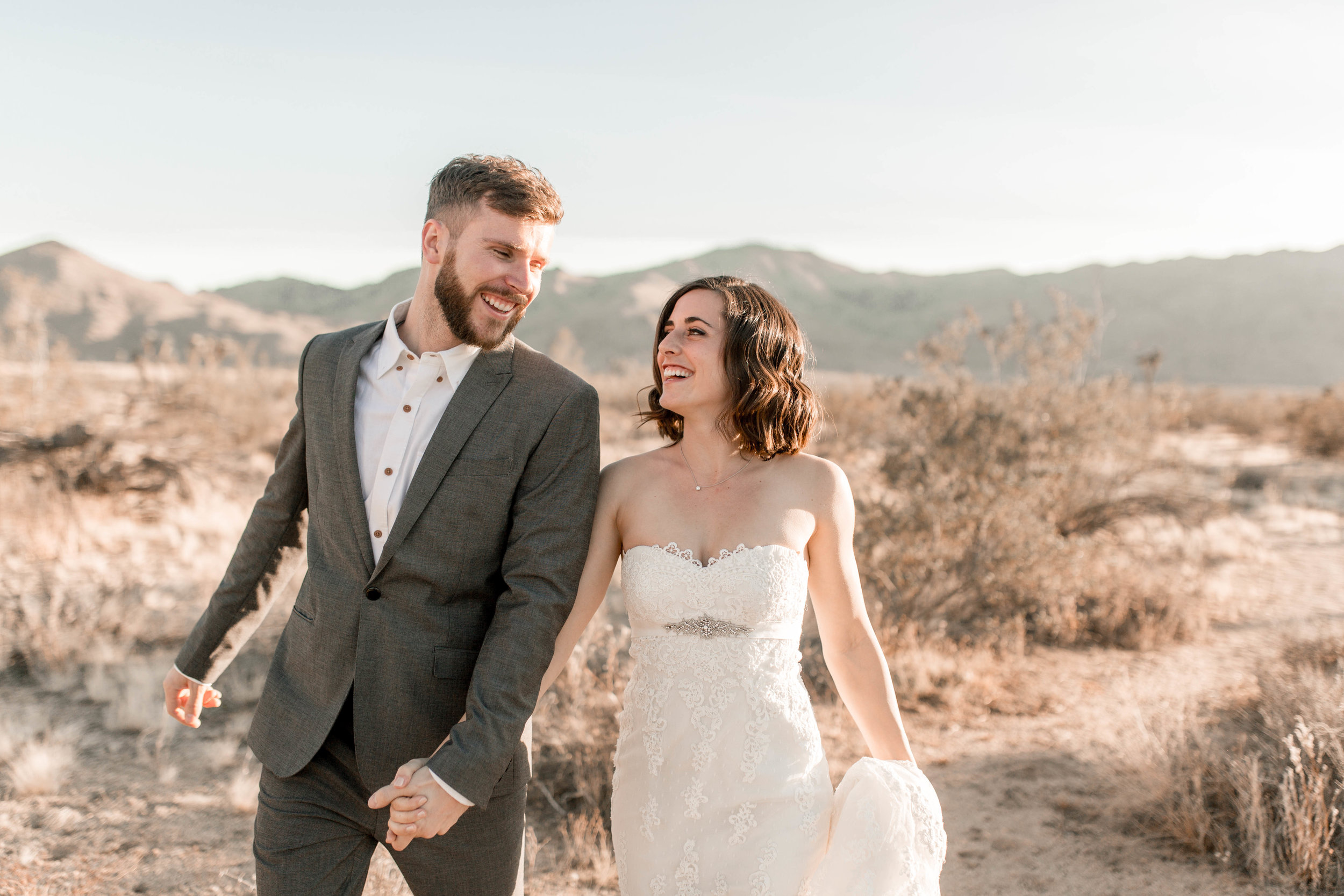 nicole-daacke-photography-joshua-tree-adventurous-elopement-wedding-national-park-wedding-photographer-adventure-wedding-adventurous-elopement-jtree-joshua-tree-national-park-wedding-photographer-intimate-weddings-golden-desert-love-18.jpg