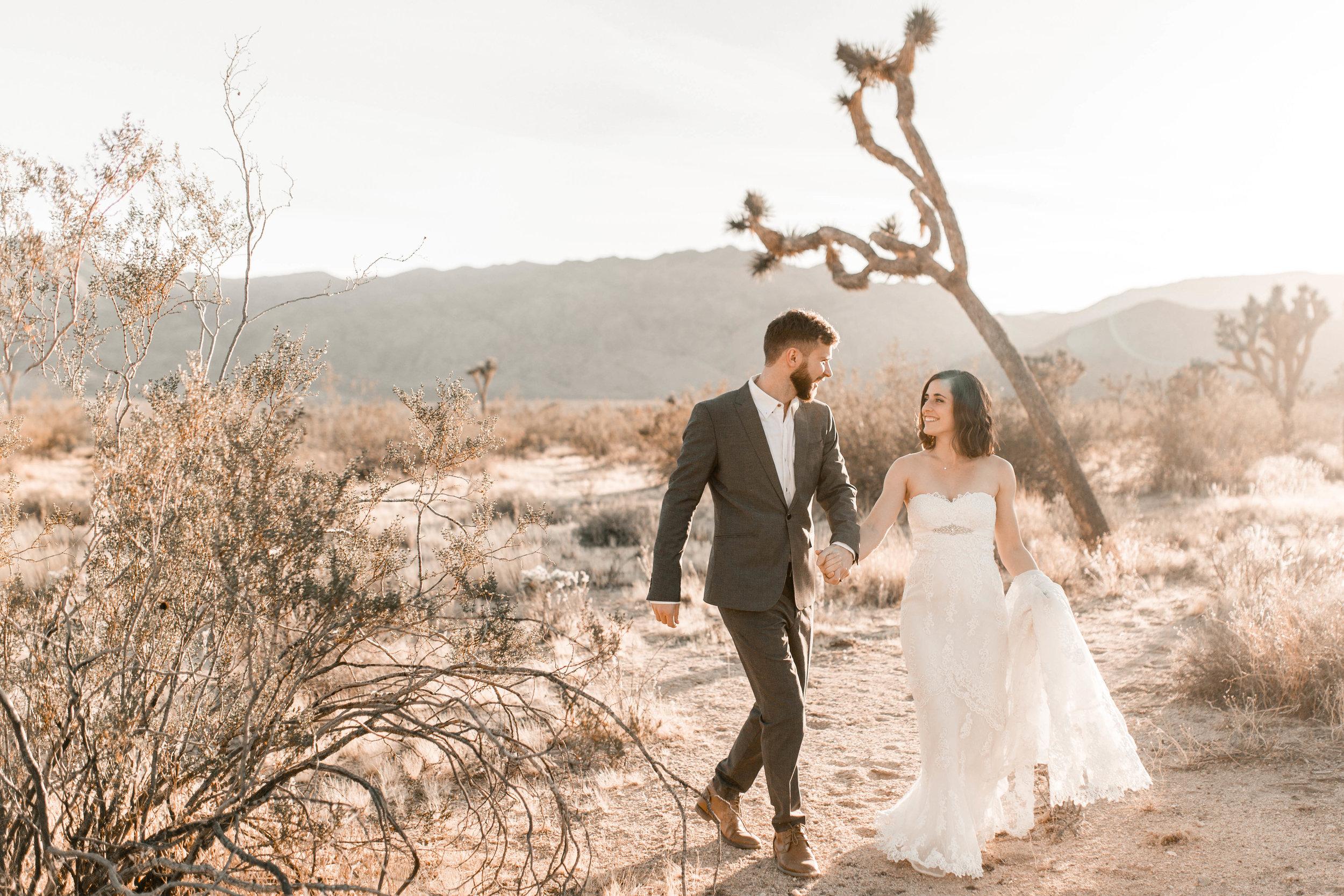 nicole-daacke-photography-joshua-tree-adventurous-elopement-wedding-national-park-wedding-photographer-adventure-wedding-adventurous-elopement-jtree-joshua-tree-national-park-wedding-photographer-intimate-weddings-golden-desert-love-17.jpg