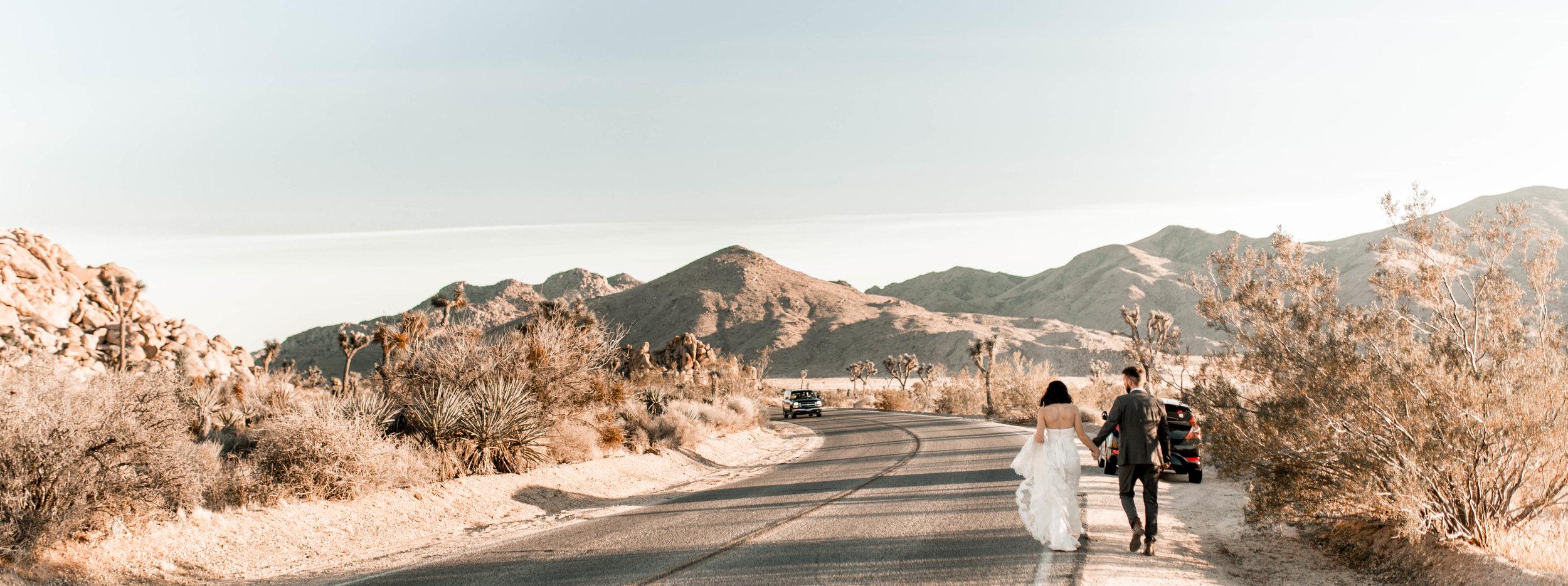 nicole-daacke-photography-joshua-tree-adventurous-elopement-wedding-national-park-wedding-photographer-adventure-wedding-adventurous-elopement-jtree-joshua-tree-national-park-wedding-photographer-intimate-weddings-golden-desert-love-19.jpg