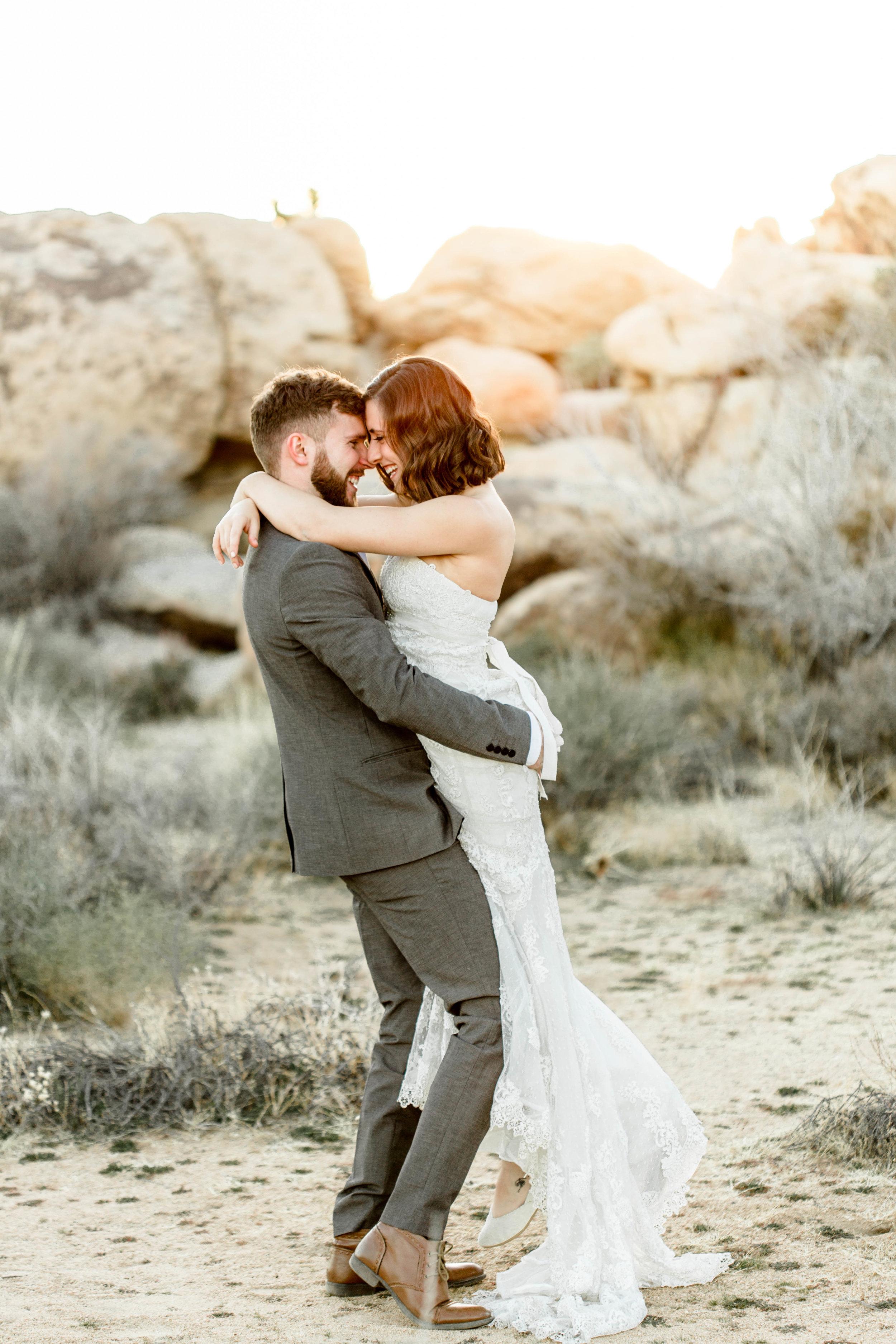 nicole-daacke-photography-joshua-tree-adventurous-elopement-wedding-national-park-wedding-photographer-adventure-wedding-adventurous-elopement-jtree-joshua-tree-national-park-wedding-photographer-intimate-weddings-golden-desert-love-24.jpg