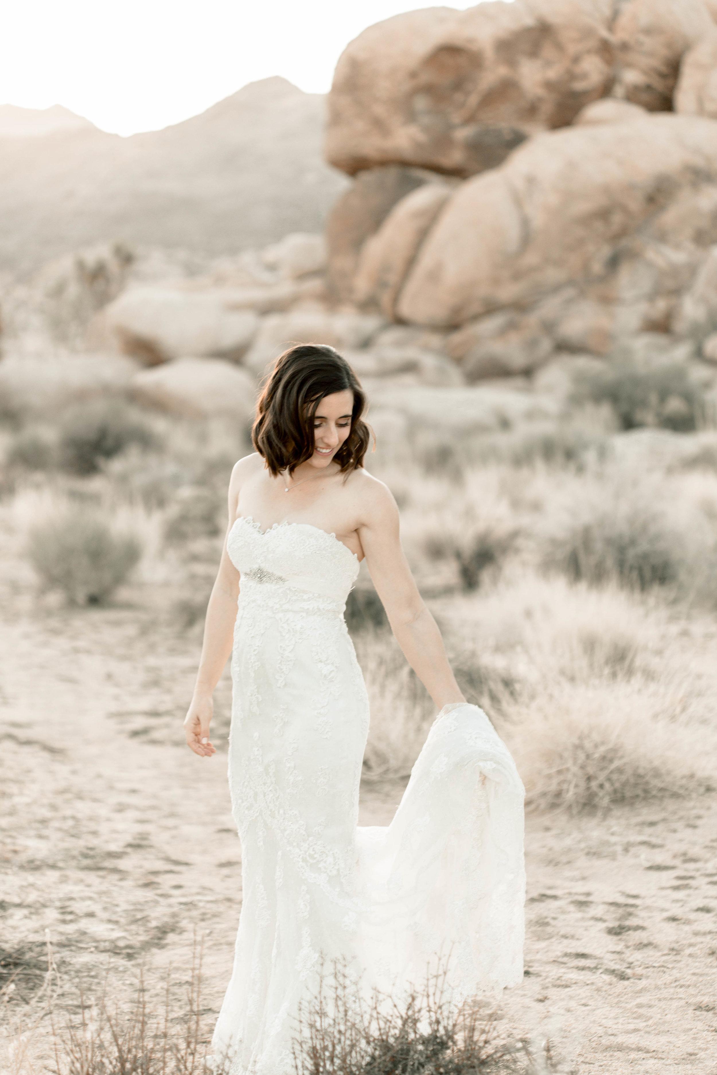 nicole-daacke-photography-joshua-tree-adventurous-elopement-wedding-national-park-wedding-photographer-adventure-wedding-adventurous-elopement-jtree-joshua-tree-national-park-wedding-photographer-intimate-weddings-golden-desert-love-28.jpg