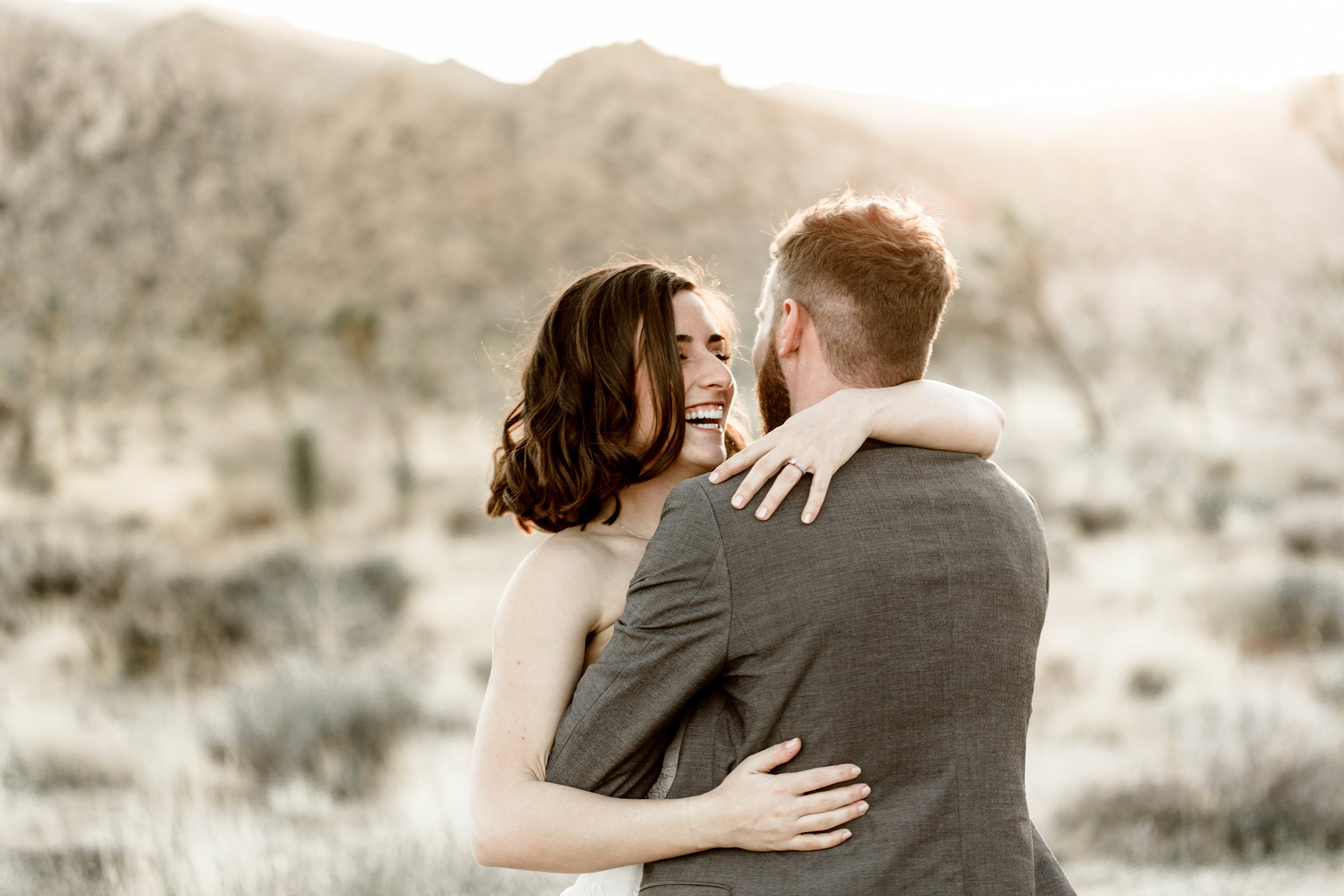 nicole-daacke-photography-joshua-tree-adventurous-elopement-wedding-national-park-wedding-photographer-adventure-wedding-adventurous-elopement-jtree-joshua-tree-national-park-wedding-photographer-intimate-weddings-golden-desert-love-27.jpg