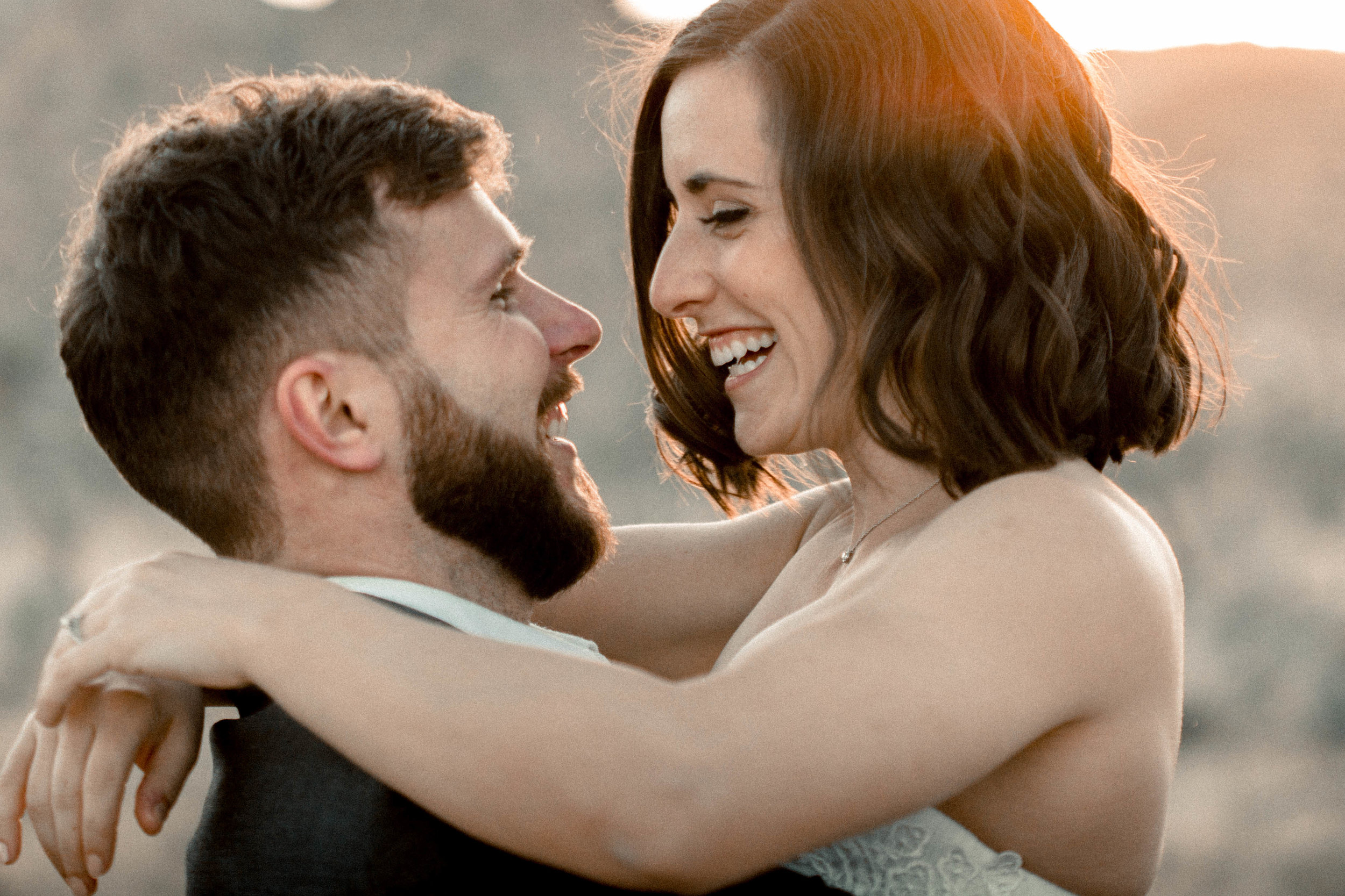 nicole-daacke-photography-joshua-tree-adventurous-elopement-wedding-national-park-wedding-photographer-adventure-wedding-adventurous-elopement-jtree-joshua-tree-national-park-wedding-photographer-intimate-weddings-golden-desert-love-32.jpg