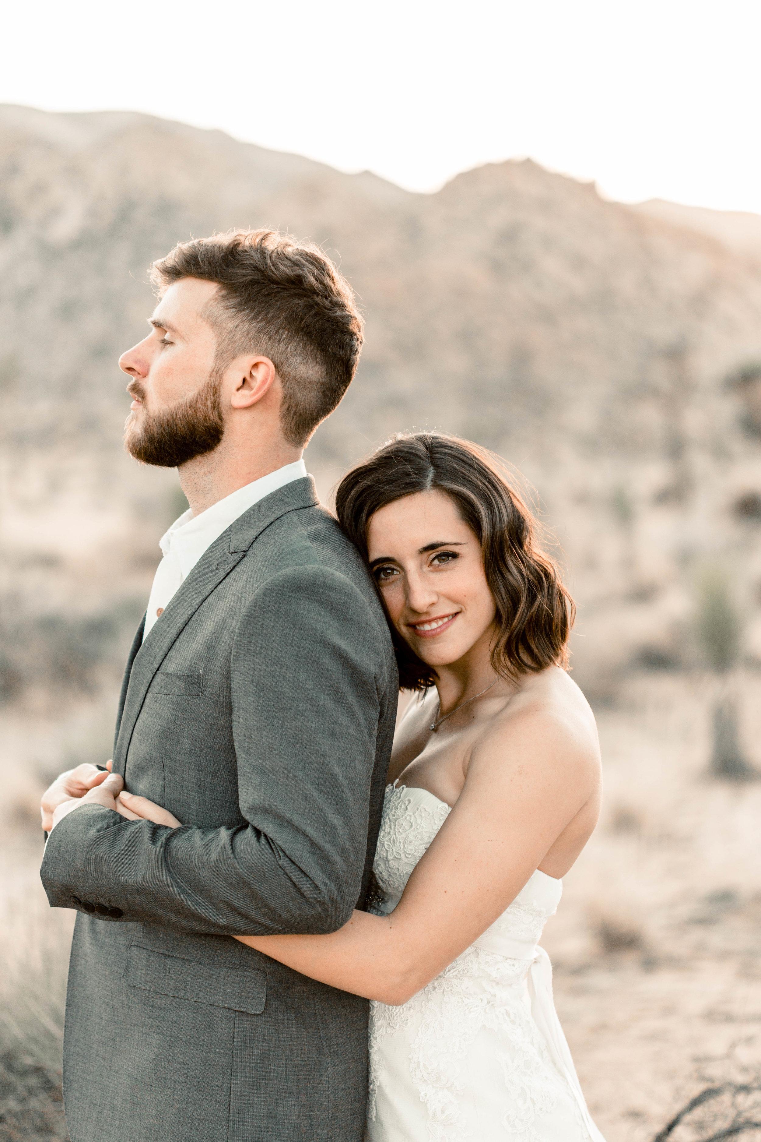 nicole-daacke-photography-joshua-tree-adventurous-elopement-wedding-national-park-wedding-photographer-adventure-wedding-adventurous-elopement-jtree-joshua-tree-national-park-wedding-photographer-intimate-weddings-golden-desert-love-33.jpg