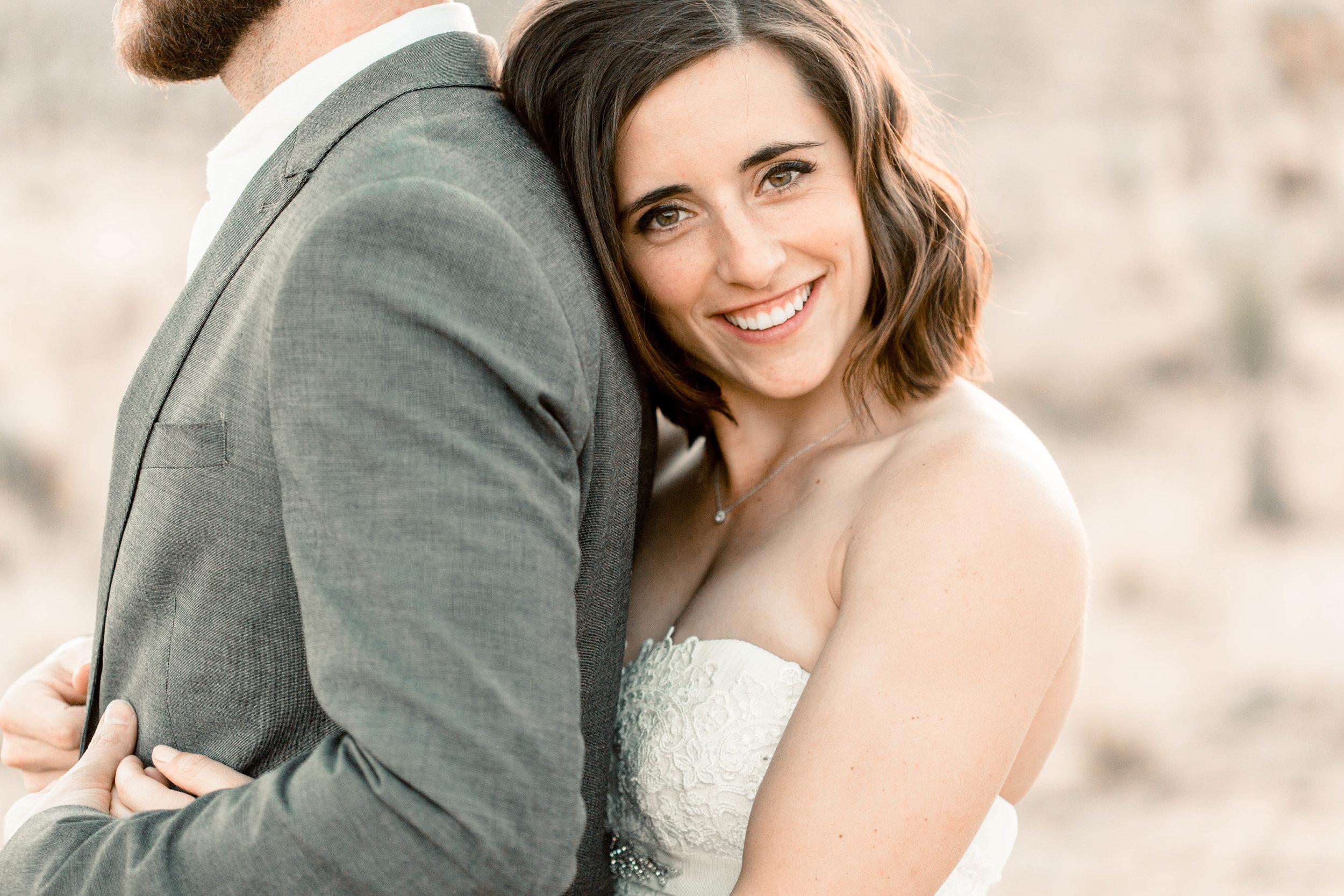 nicole-daacke-photography-joshua-tree-adventurous-elopement-wedding-national-park-wedding-photographer-adventure-wedding-adventurous-elopement-jtree-joshua-tree-national-park-wedding-photographer-intimate-weddings-golden-desert-love-34.jpg