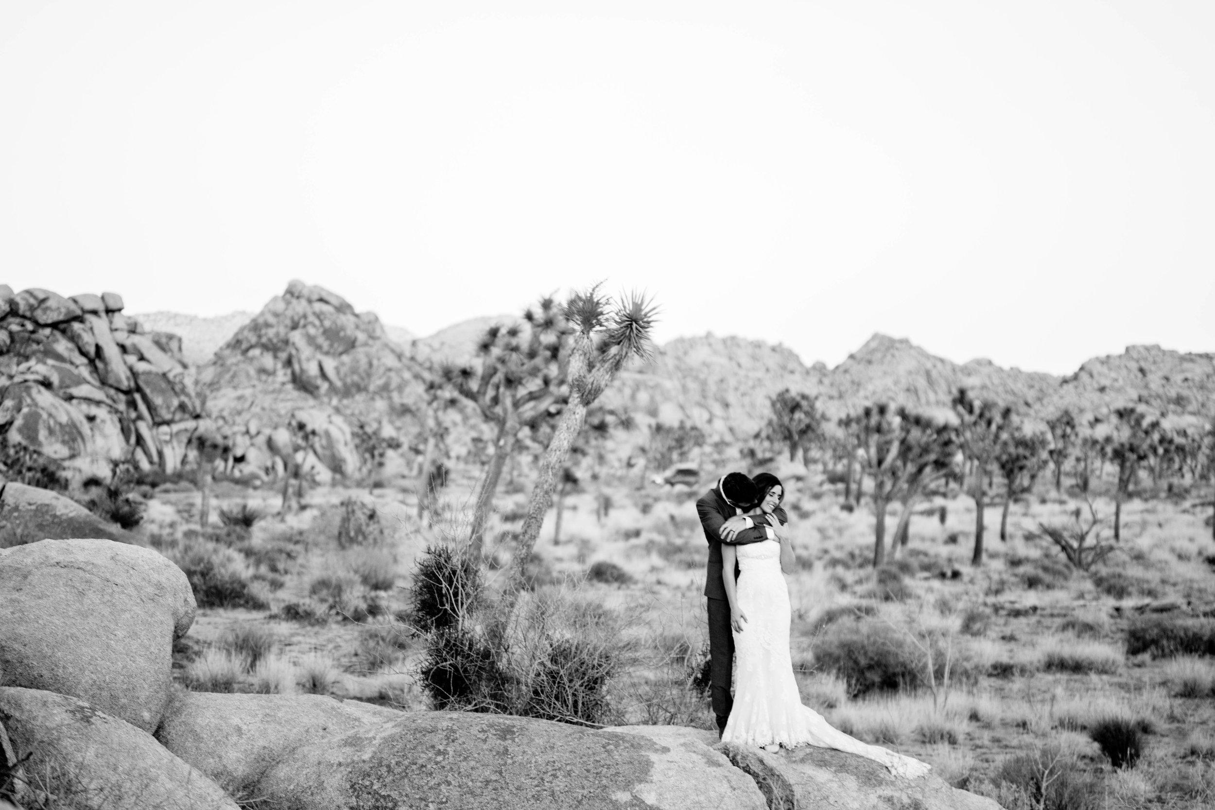 nicole-daacke-photography-joshua-tree-adventurous-elopement-wedding-national-park-wedding-photographer-adventure-wedding-adventurous-elopement-jtree-joshua-tree-national-park-wedding-photographer-intimate-weddings-golden-desert-love-36.jpg