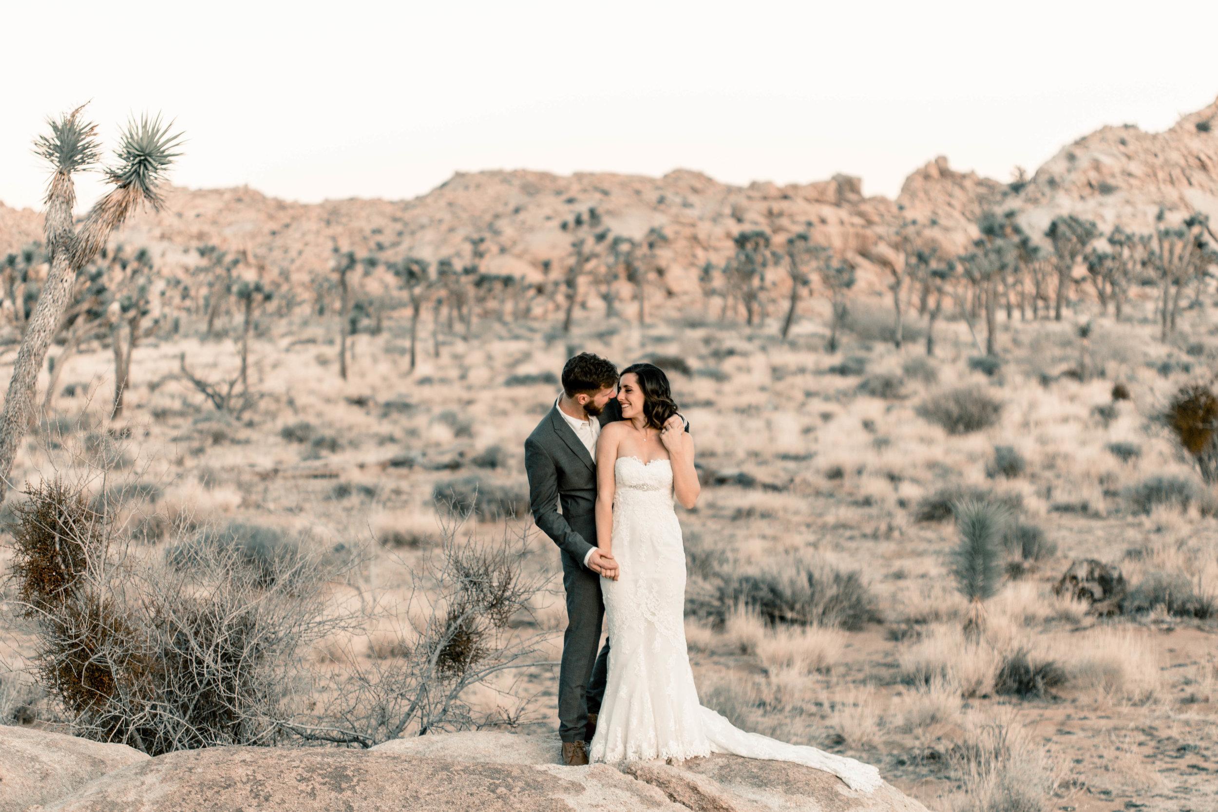 nicole-daacke-photography-joshua-tree-adventurous-elopement-wedding-national-park-wedding-photographer-adventure-wedding-adventurous-elopement-jtree-joshua-tree-national-park-wedding-photographer-intimate-weddings-golden-desert-love-37.jpg
