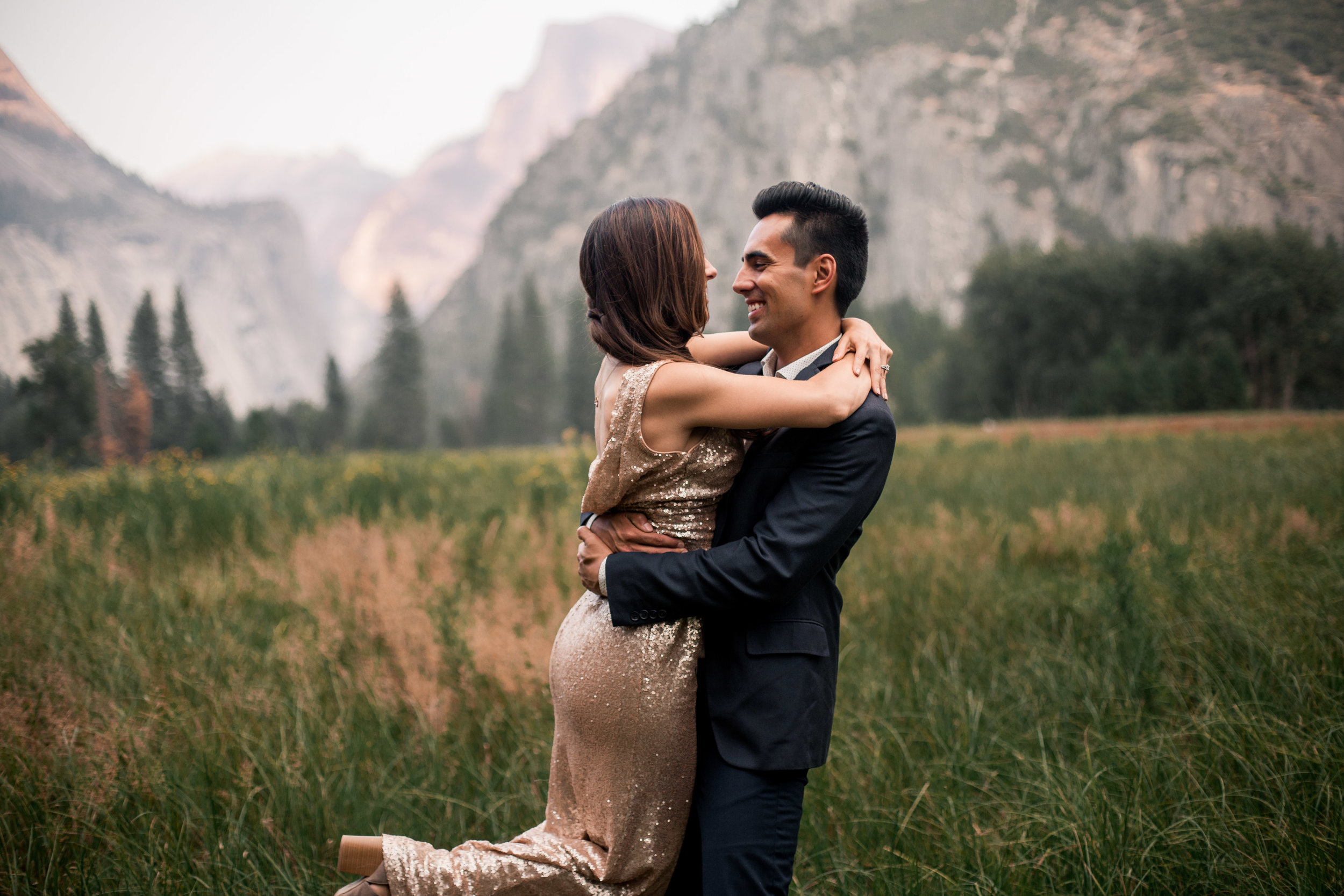 nicole-daacke-photography-yosemite-national-park-adventurous-engagement-session-half-dome-engagement-session-anniversary-photographer-yosemite-elopement-photographer-yosemite-intimate-wedding-photography-24.jpg