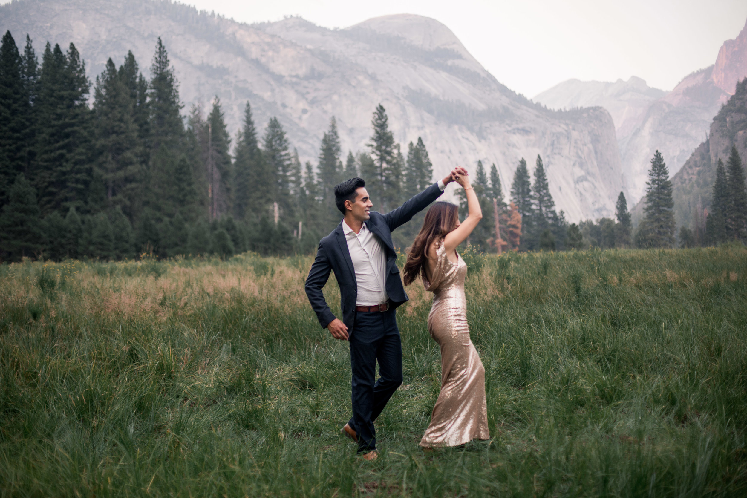nicole-daacke-photography-yosemite-national-park-adventurous-engagement-session-half-dome-engagement-session-anniversary-photographer-yosemite-elopement-photographer-yosemite-intimate-wedding-photography-35.jpg