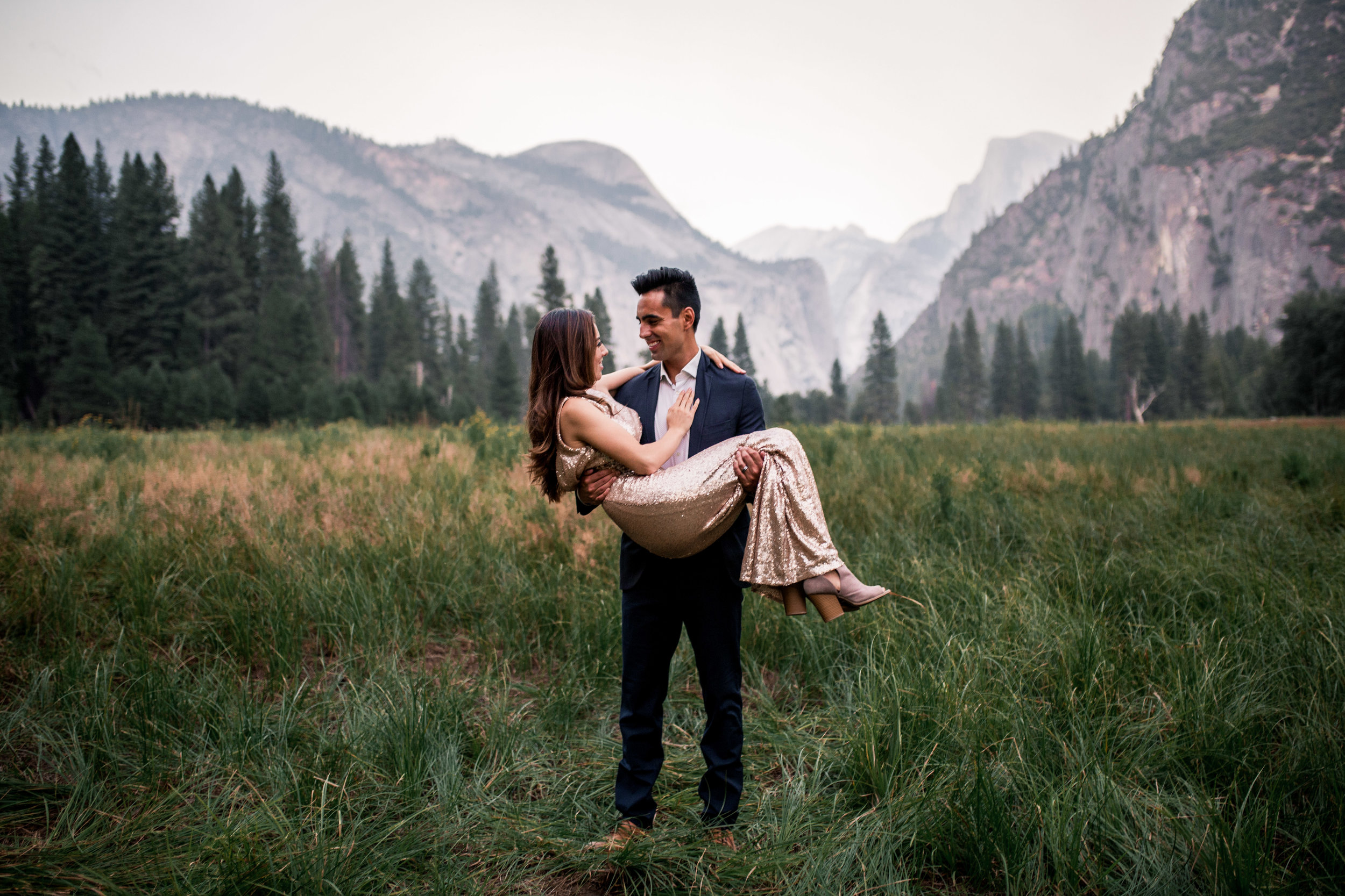 nicole-daacke-photography-yosemite-national-park-adventurous-engagement-session-half-dome-engagement-session-anniversary-photographer-yosemite-elopement-photographer-yosemite-intimate-wedding-photography-49.jpg