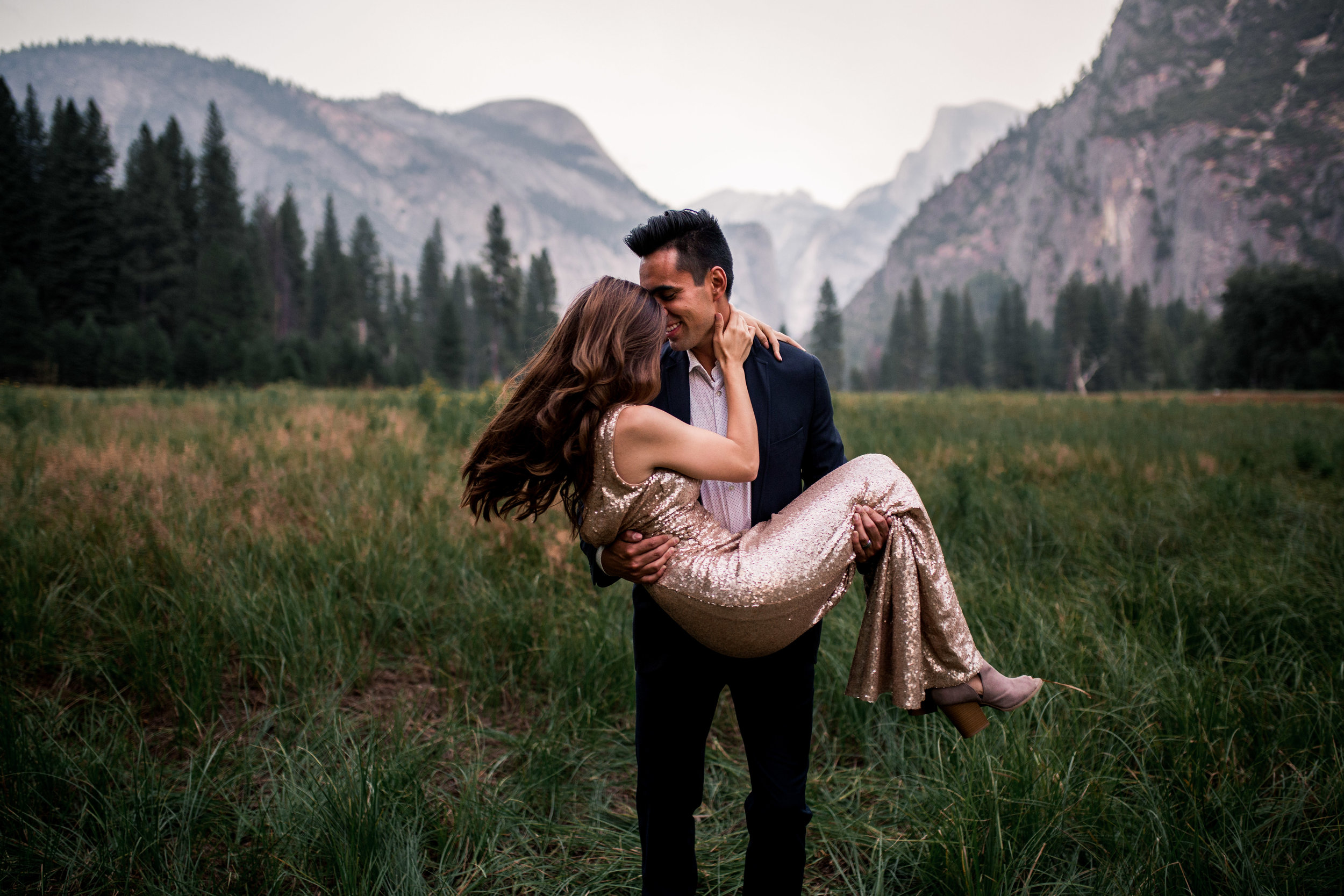 nicole-daacke-photography-yosemite-national-park-adventurous-engagement-session-half-dome-engagement-session-anniversary-photographer-yosemite-elopement-photographer-yosemite-intimate-wedding-photography-51.jpg