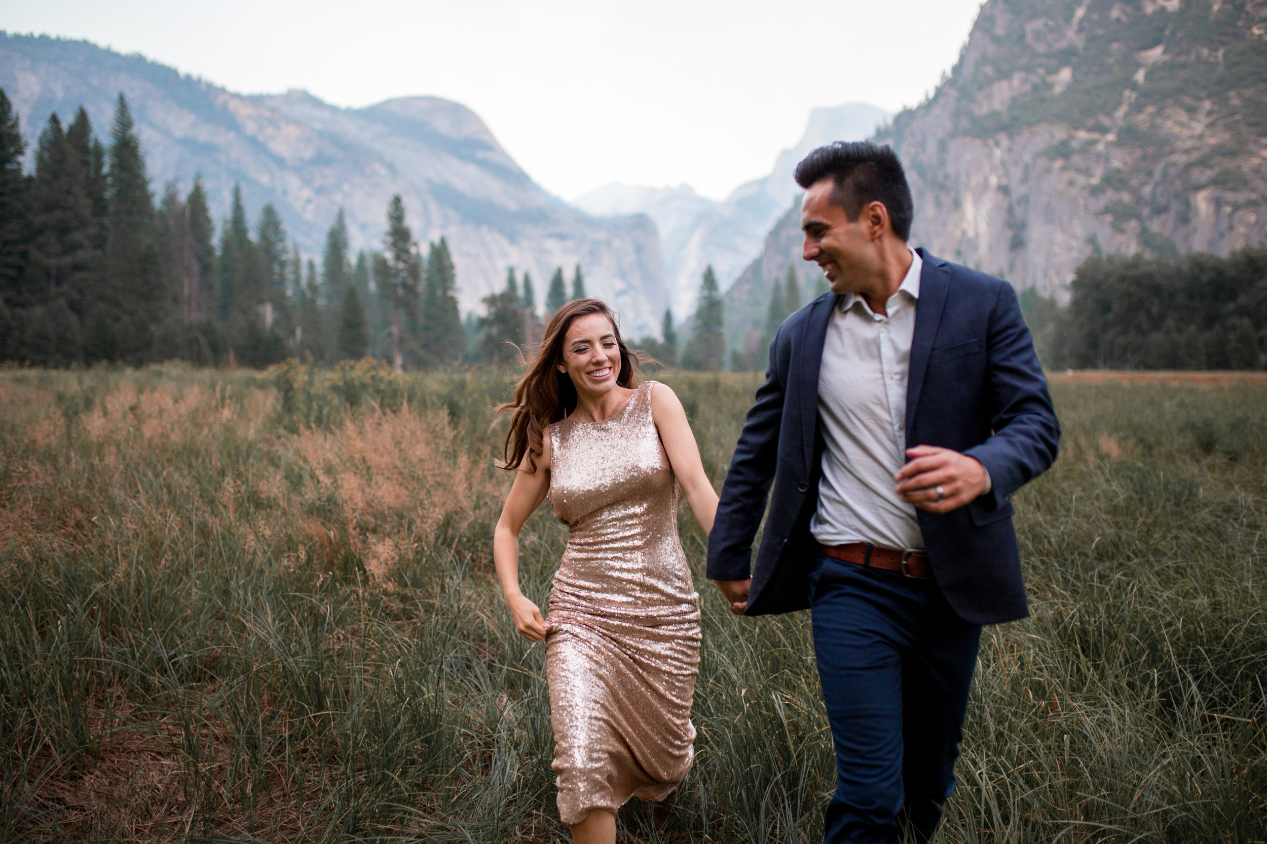 nicole-daacke-photography-yosemite-national-park-adventurous-engagement-session-half-dome-engagement-session-anniversary-photographer-yosemite-elopement-photographer-yosemite-intimate-wedding-photography-53.jpg