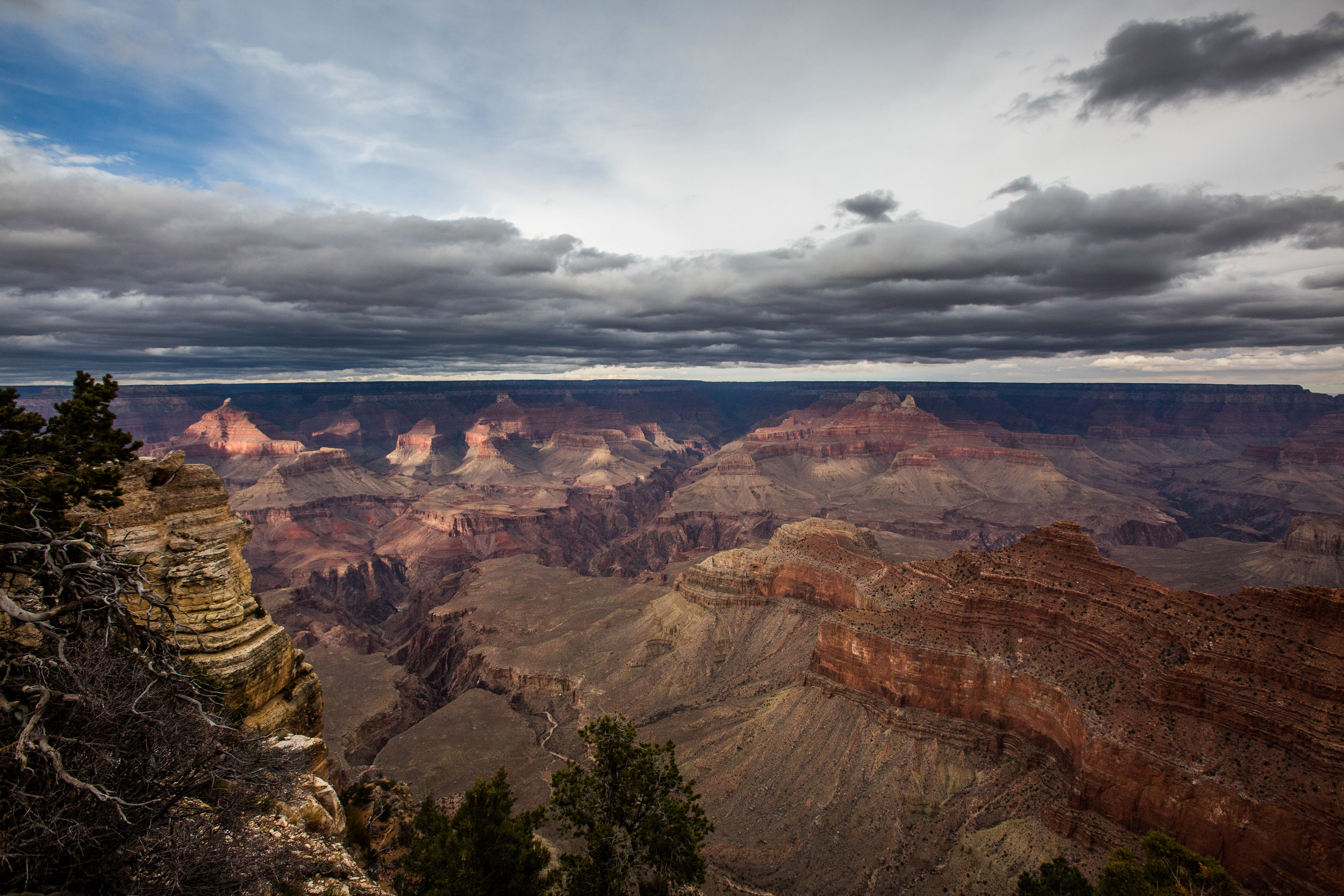 nicole-daacke-photography-must-see-national-parks-of-the-united-states-national-park-landscape-photographer-national-park-elopement-photos-1-2.jpg