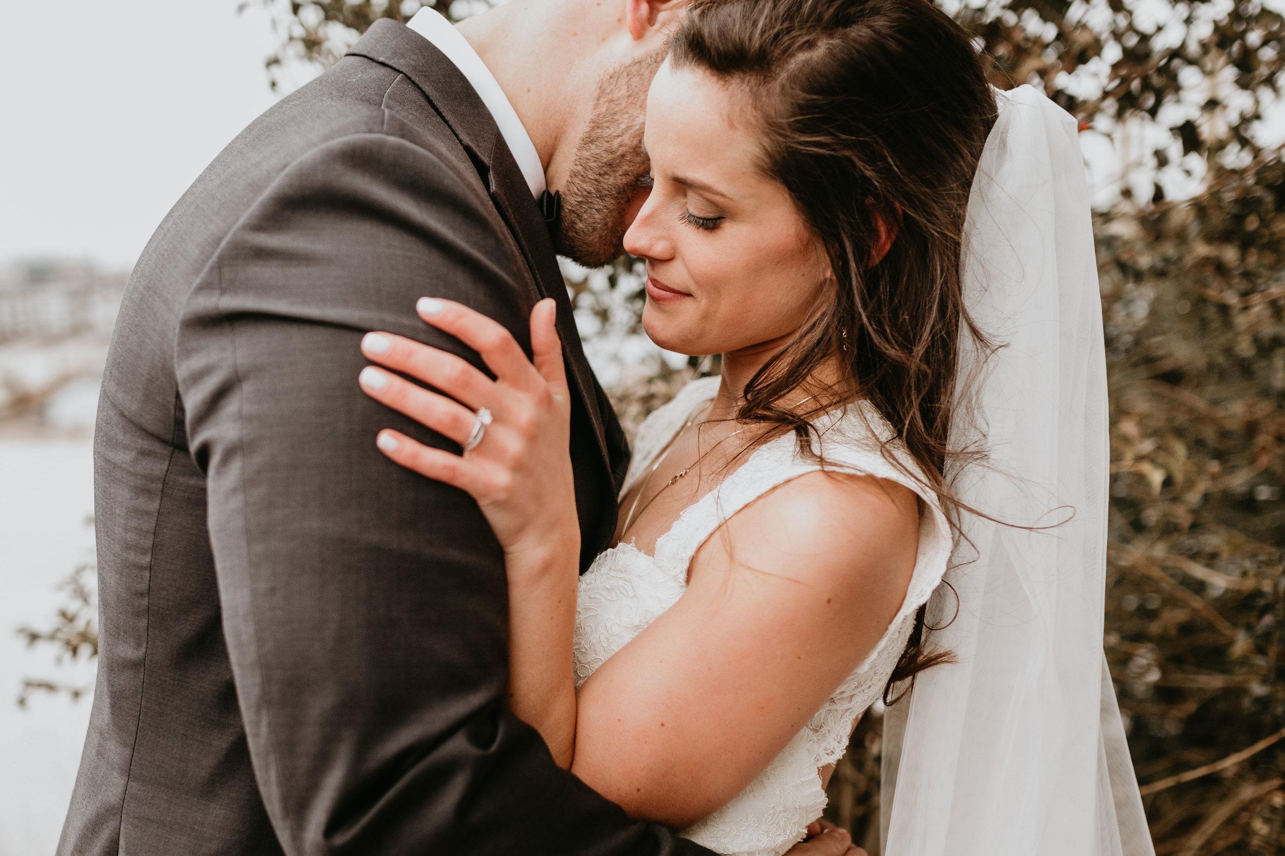 nicole-daacke-photography-boston-massachusetts-seaside-intimate-winter-wedding-photographer-39.jpg