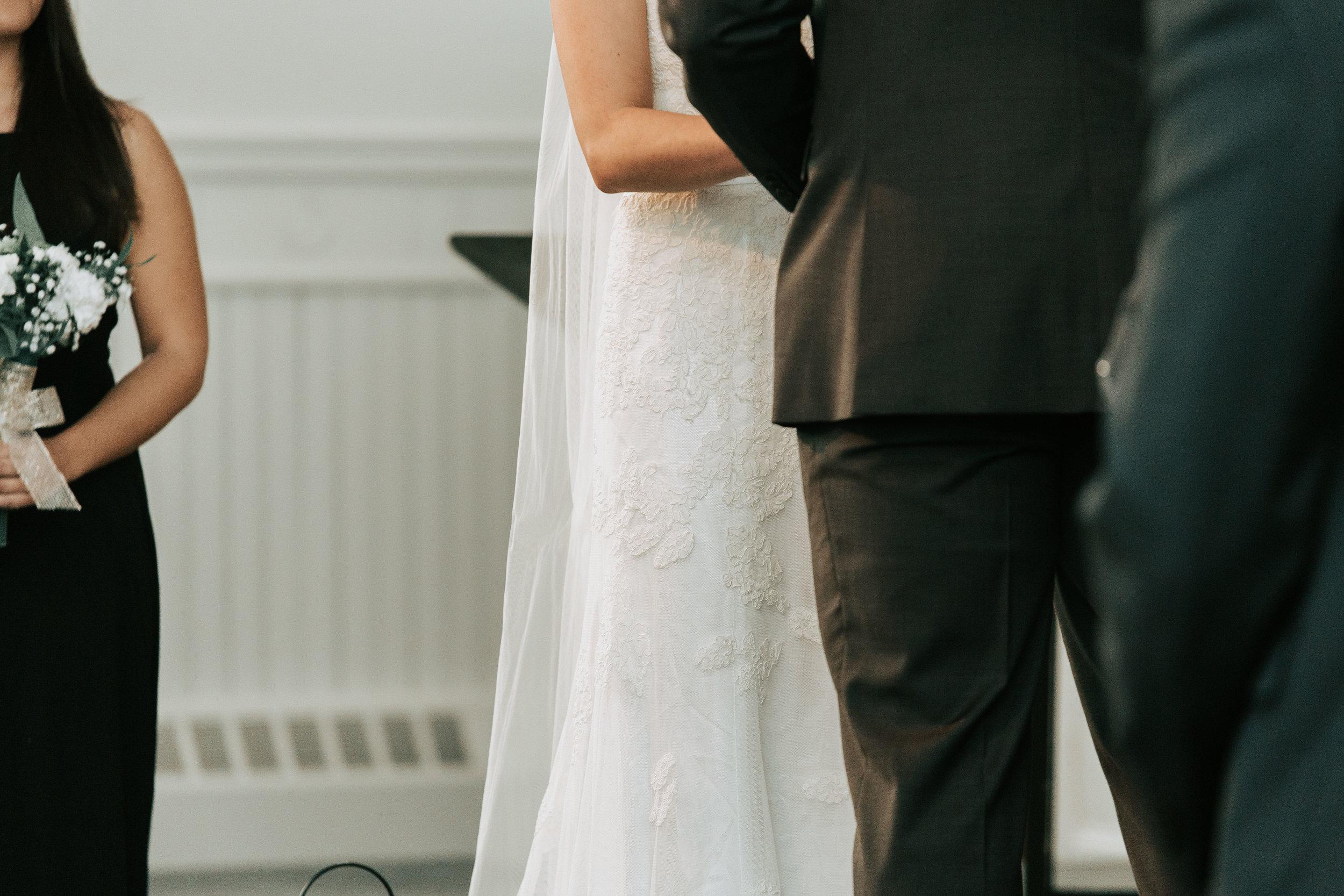 nicole-daacke-photography-boston-massachusetts-seaside-intimate-winter-wedding-photographer-9.jpg
