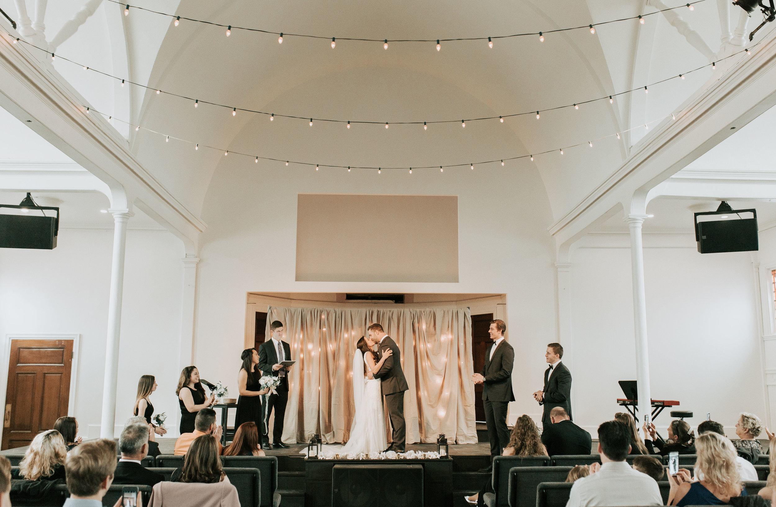 nicole-daacke-photography-boston-massachusetts-seaside-intimate-winter-wedding-photographer-13.jpg