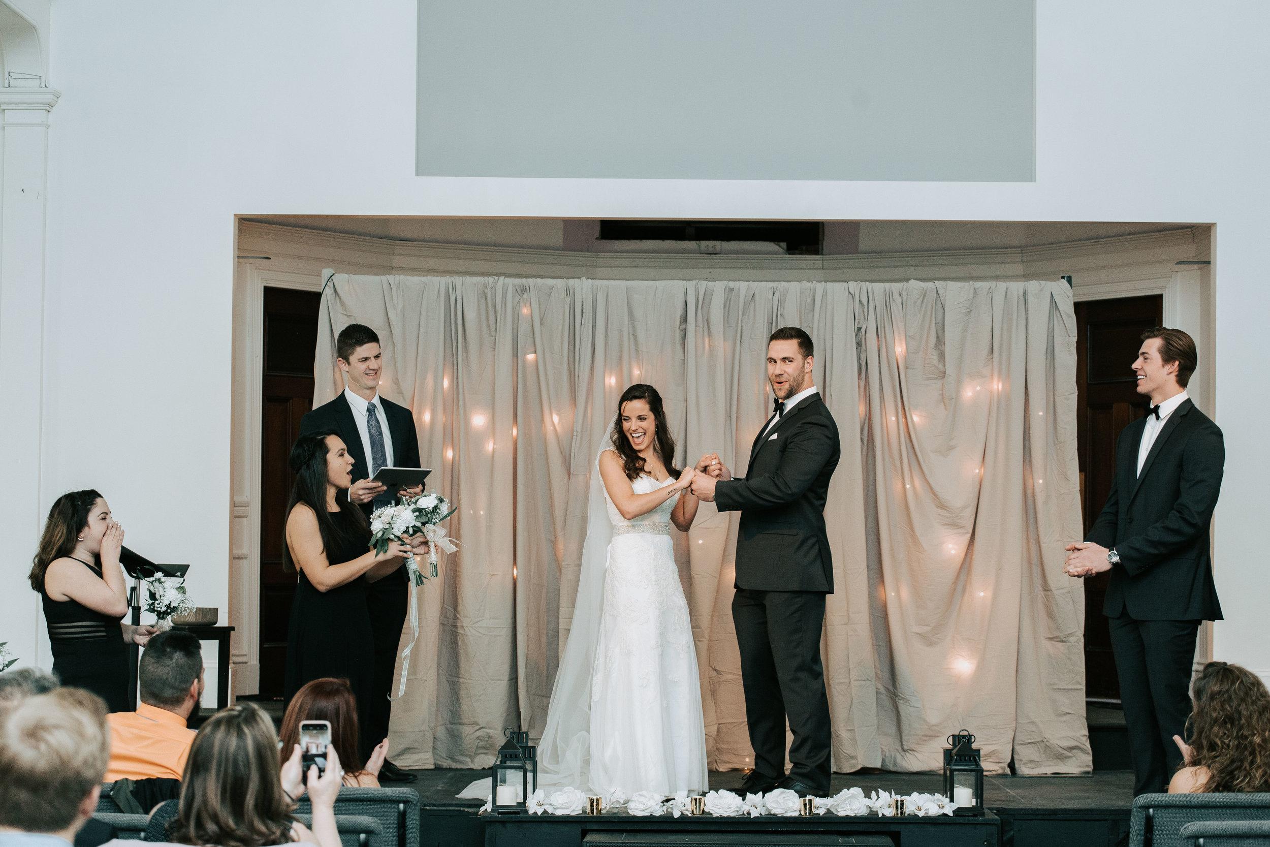 nicole-daacke-photography-boston-massachusetts-seaside-intimate-winter-wedding-photographer-14.jpg
