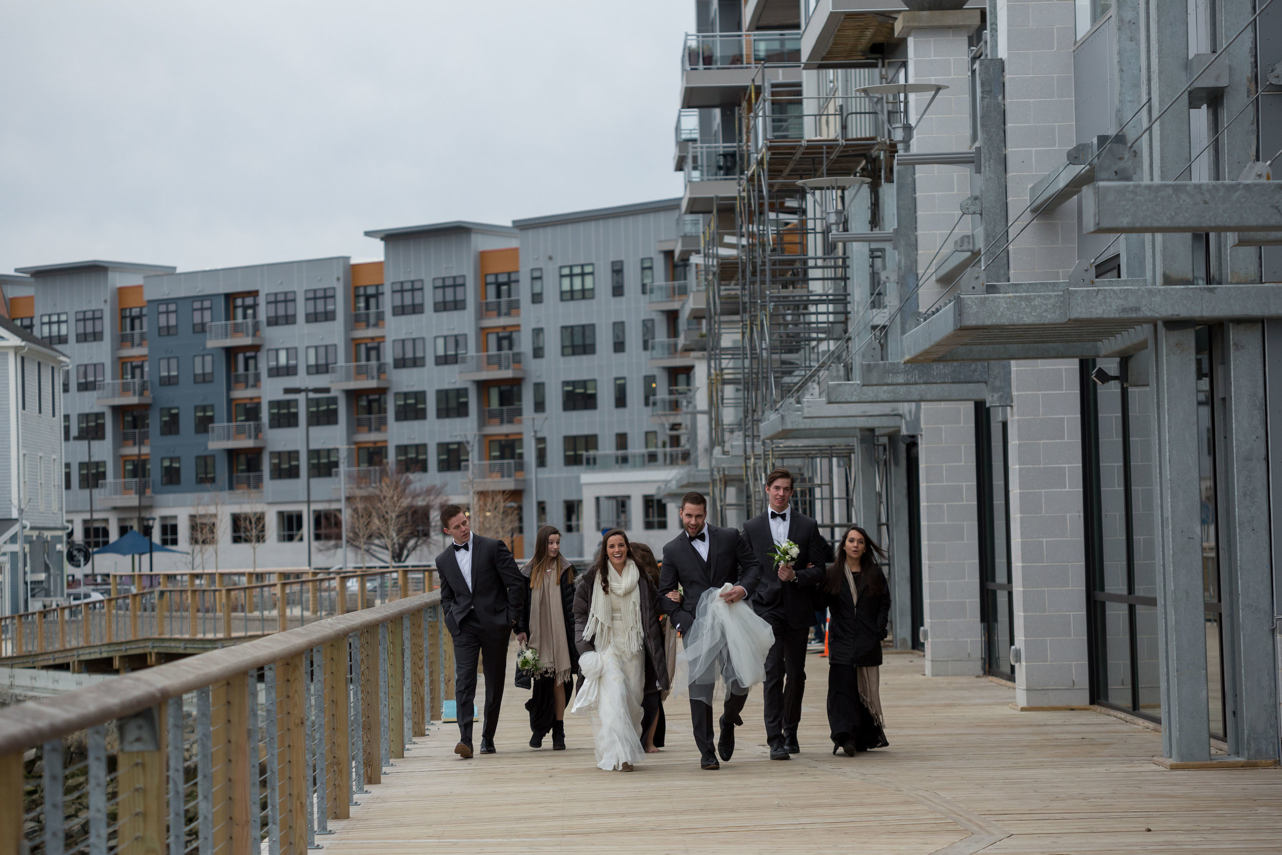 nicole-daacke-photography-boston-massachusetts-seaside-intimate-winter-wedding-photographer-24.jpg