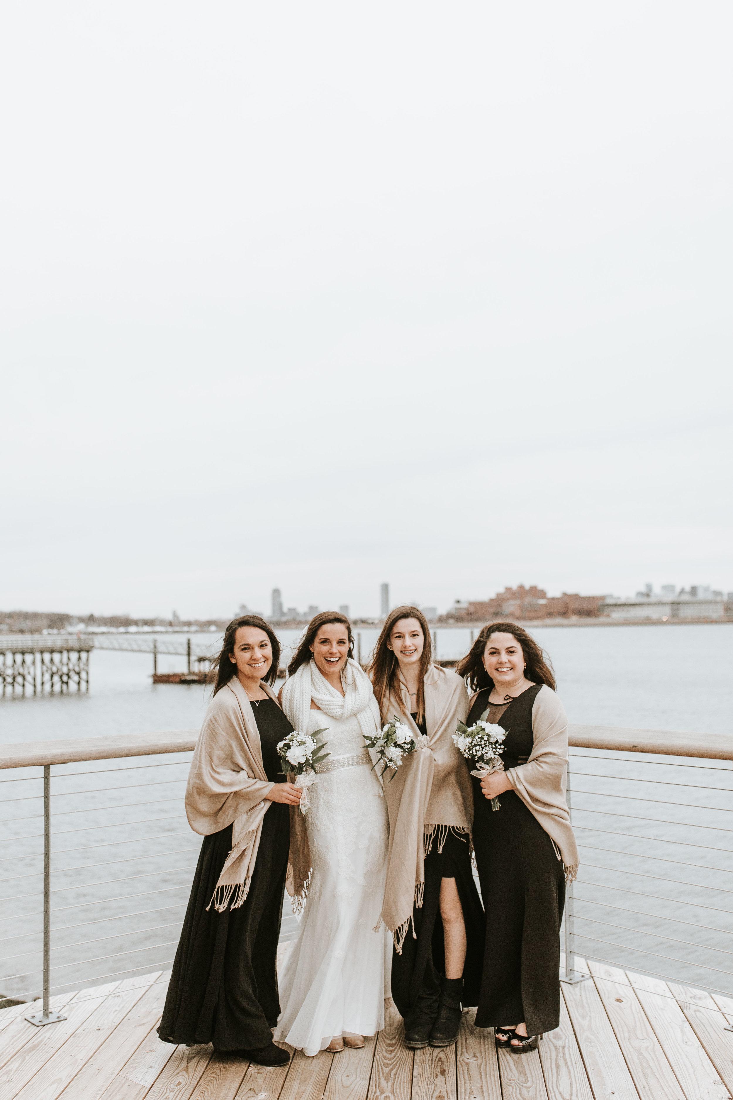 nicole-daacke-photography-boston-massachusetts-seaside-intimate-winter-wedding-photographer-27.jpg