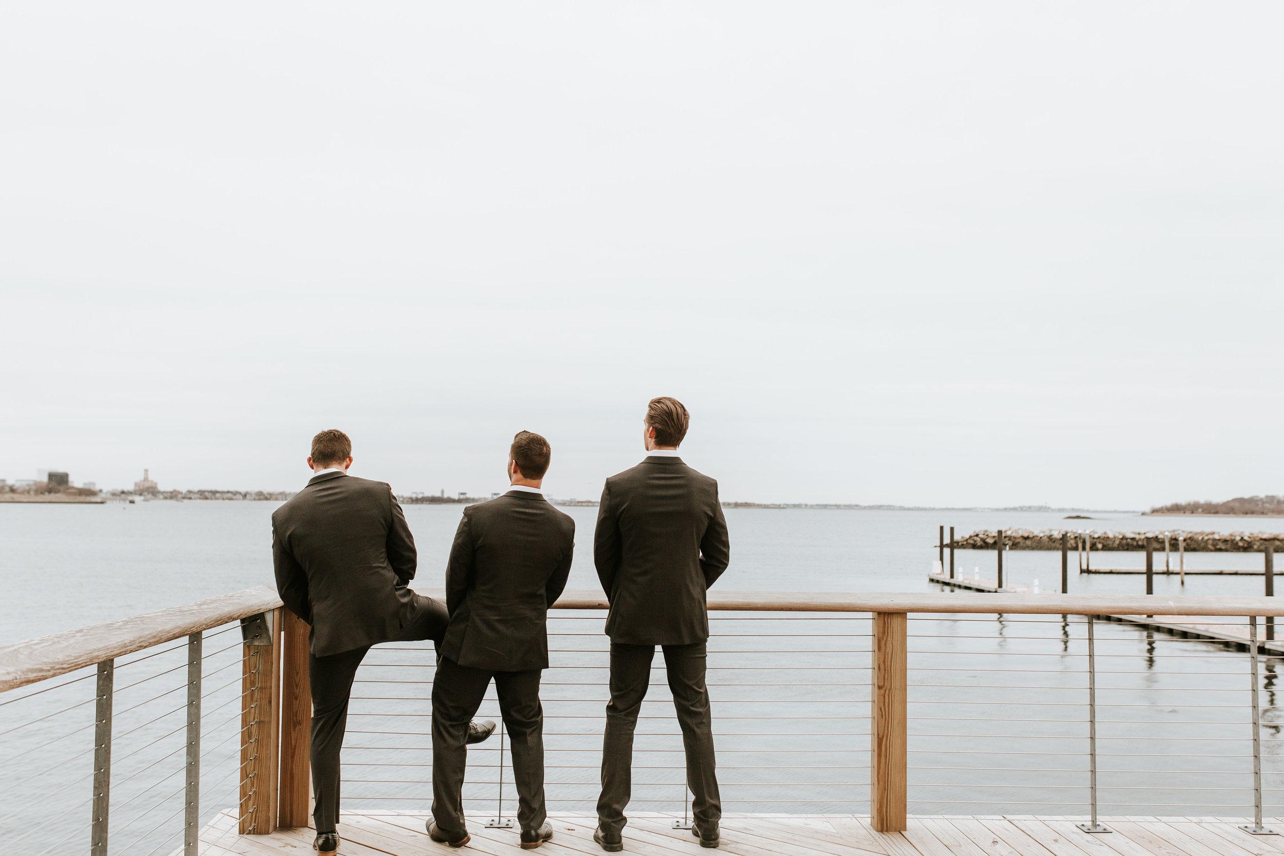 nicole-daacke-photography-boston-massachusetts-seaside-intimate-winter-wedding-photographer-31.jpg