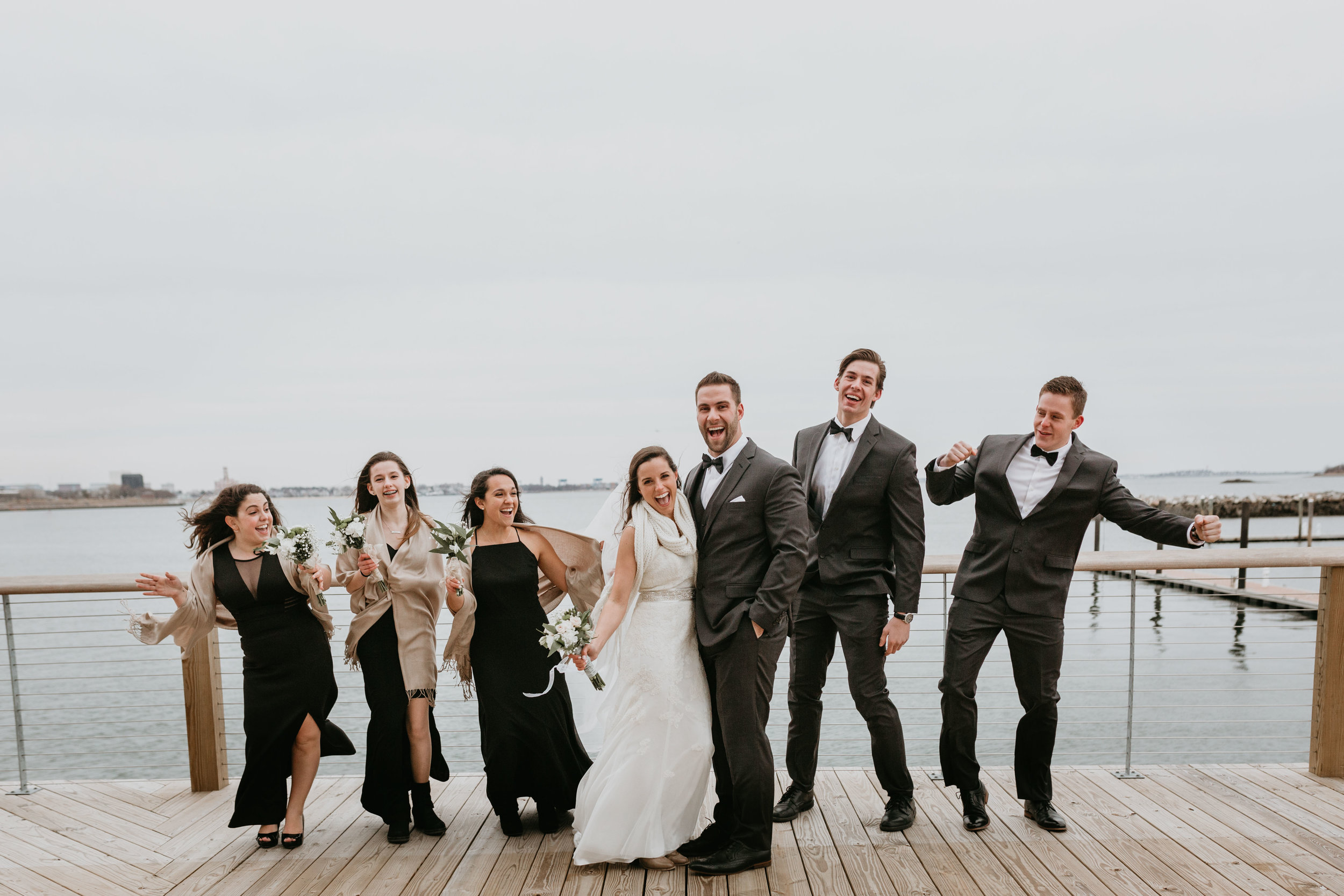 nicole-daacke-photography-boston-massachusetts-seaside-intimate-winter-wedding-photographer-32.jpg