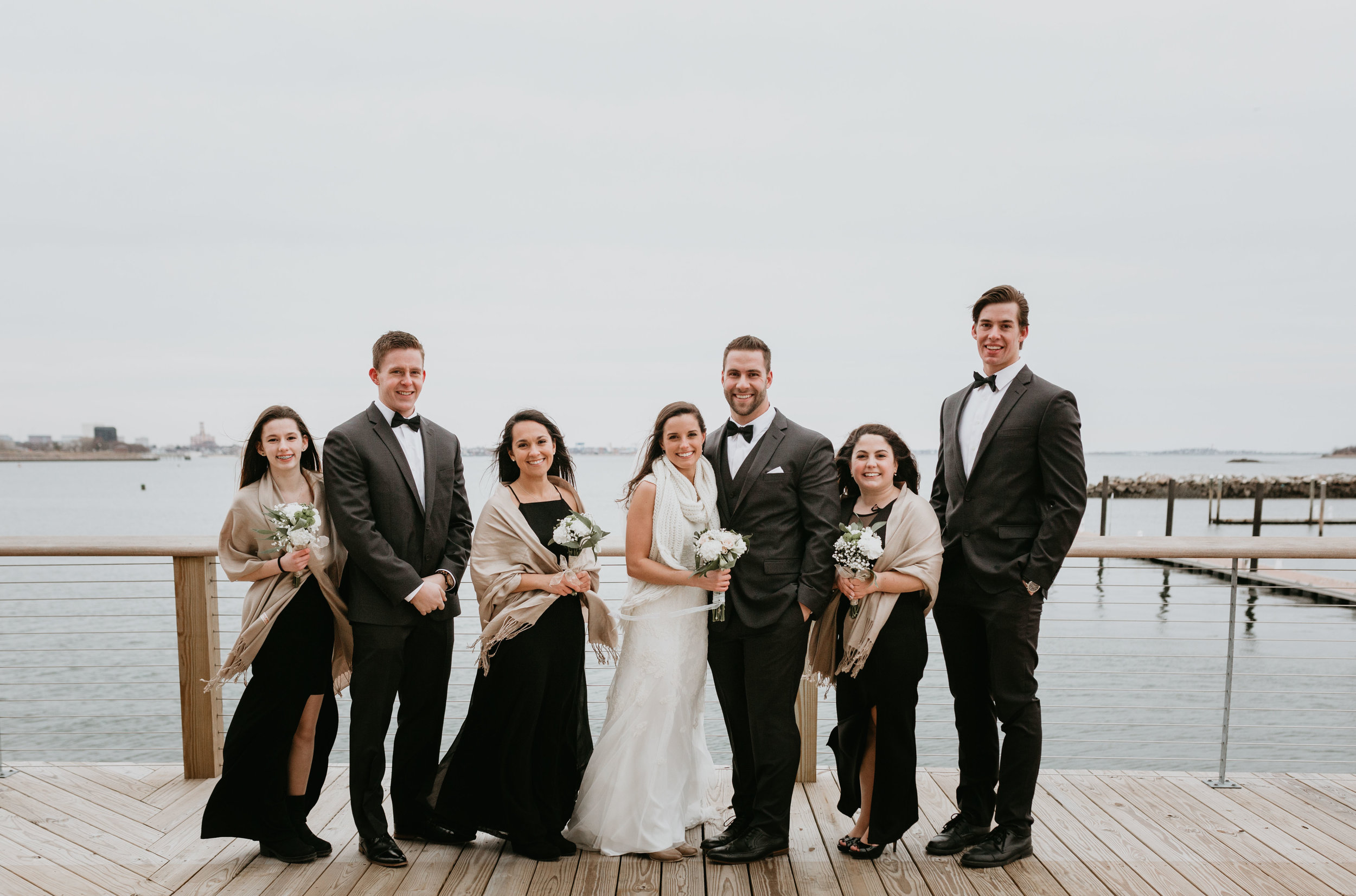 nicole-daacke-photography-boston-massachusetts-seaside-intimate-winter-wedding-photographer-33.jpg
