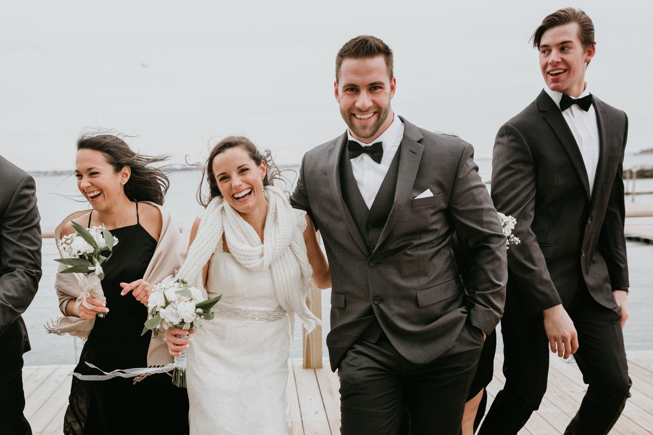 nicole-daacke-photography-boston-massachusetts-seaside-intimate-winter-wedding-photographer-34.jpg