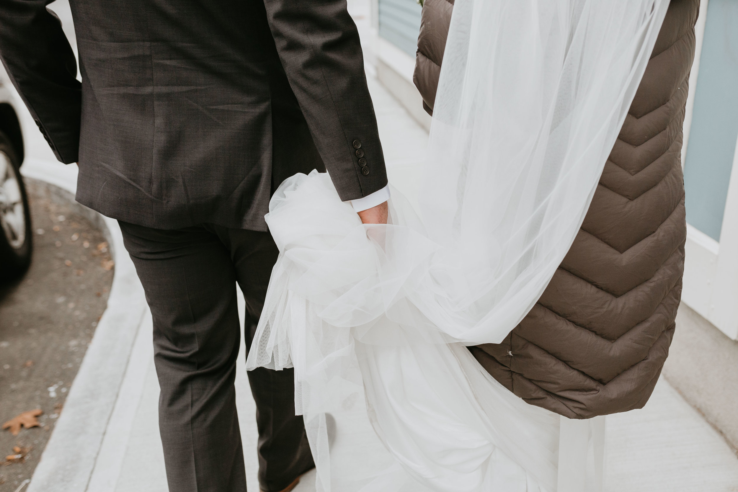 nicole-daacke-photography-boston-massachusetts-seaside-intimate-winter-wedding-photographer-36.jpg