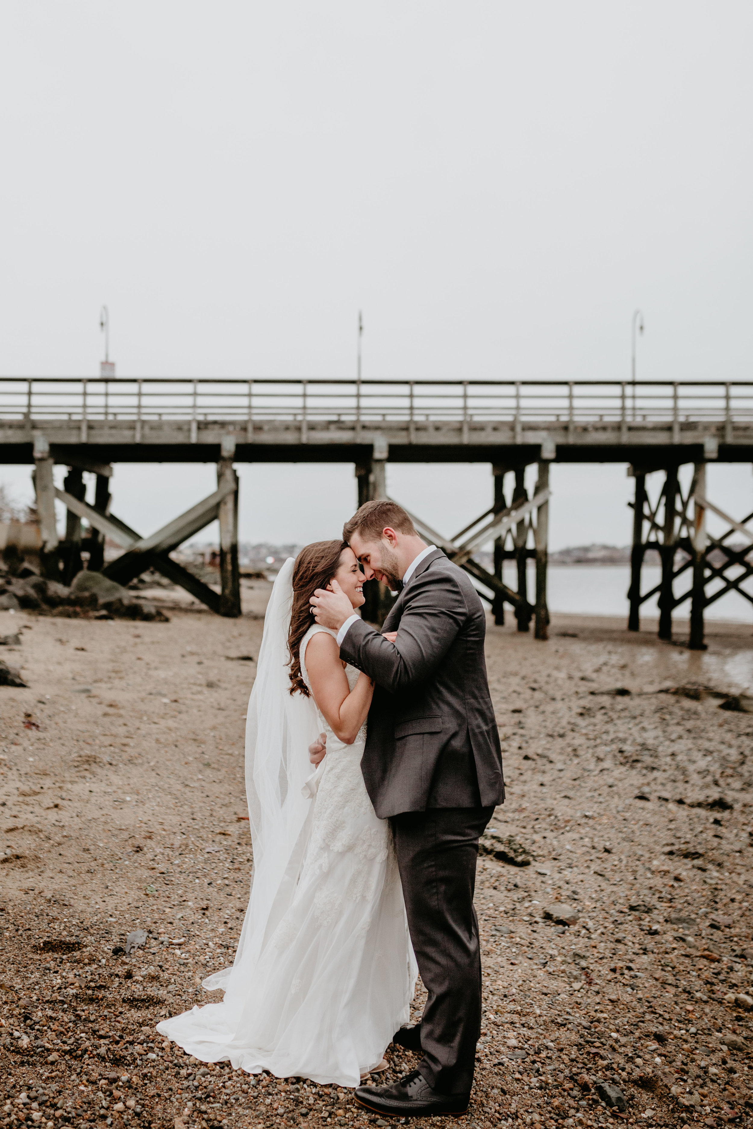 nicole-daacke-photography-boston-massachusetts-seaside-intimate-winter-wedding-photographer-40.jpg