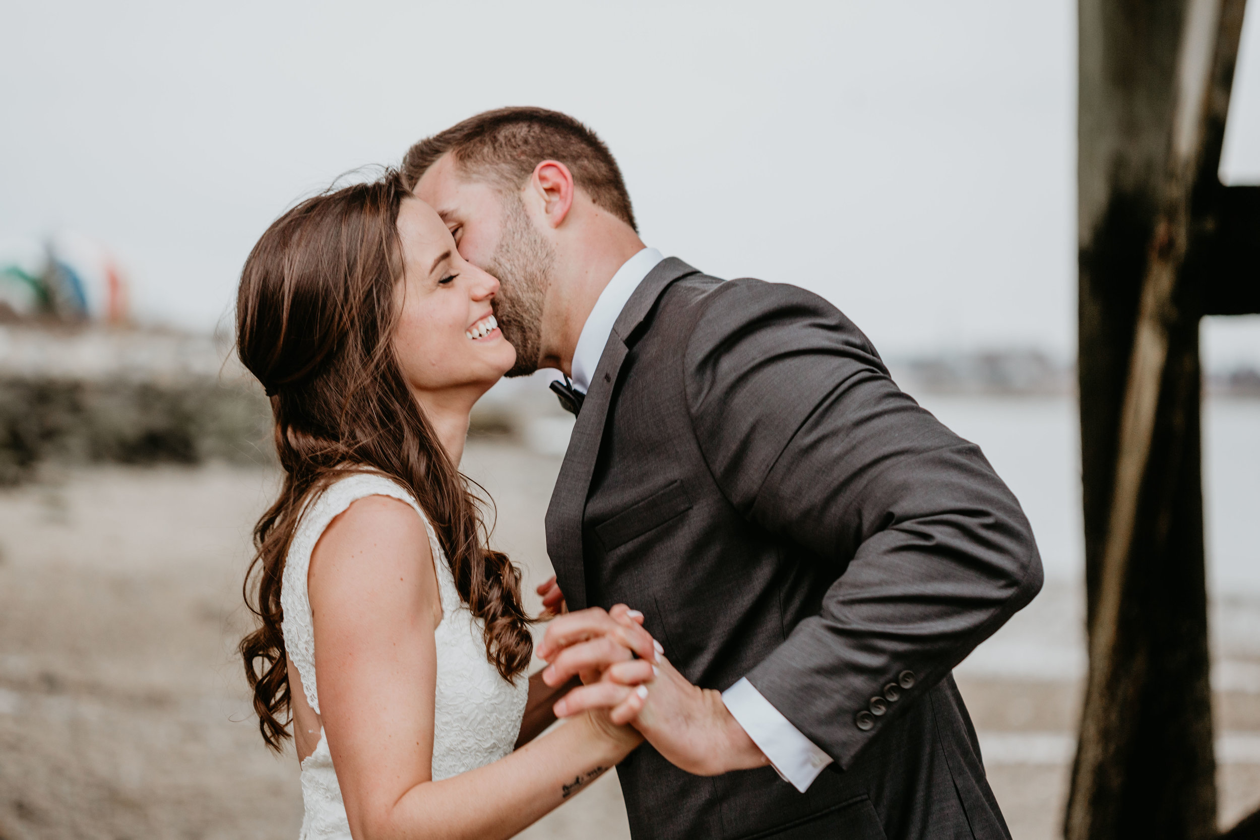 nicole-daacke-photography-boston-massachusetts-seaside-intimate-winter-wedding-photographer-42.jpg