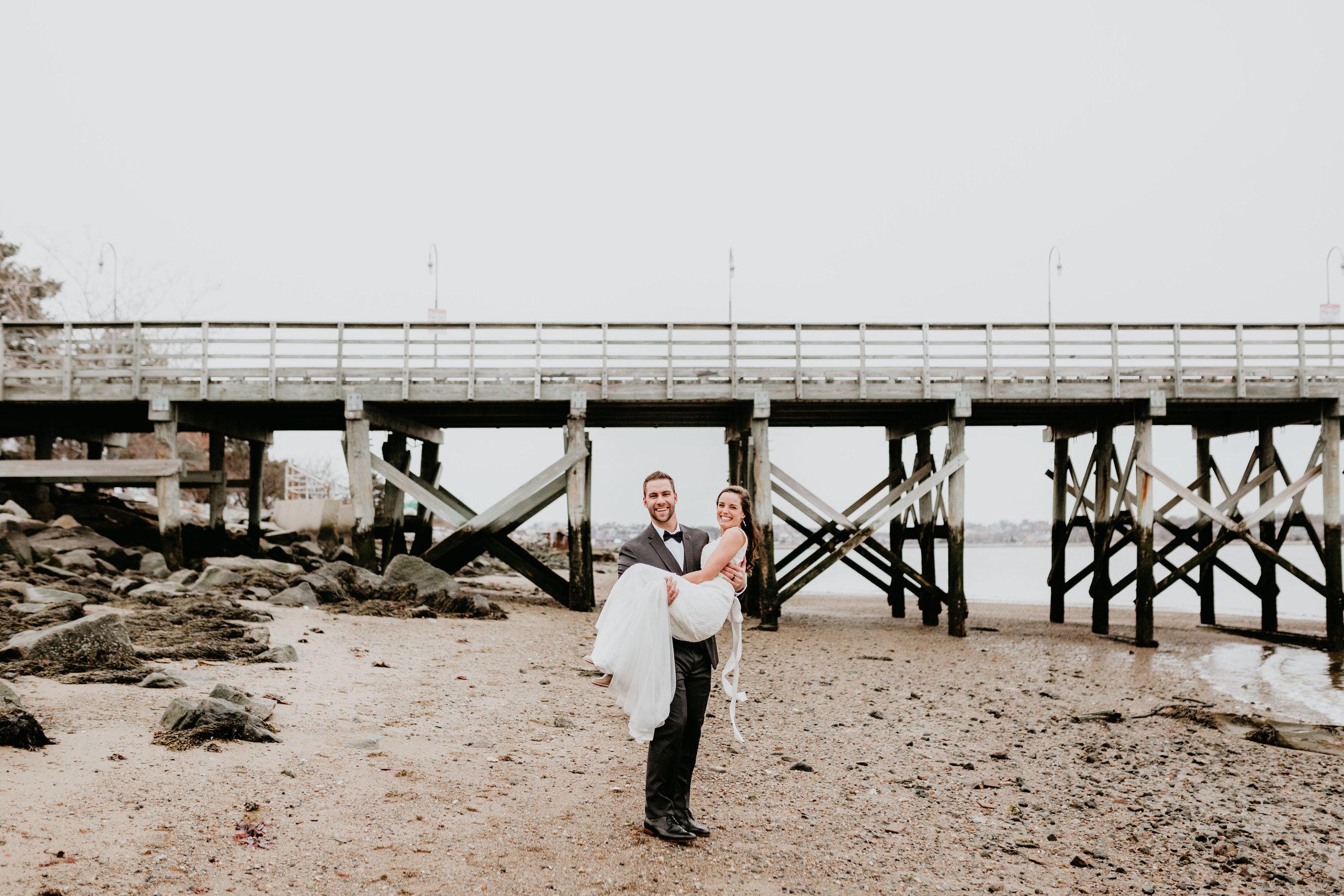 nicole-daacke-photography-boston-massachusetts-seaside-intimate-winter-wedding-photographer-41.jpg