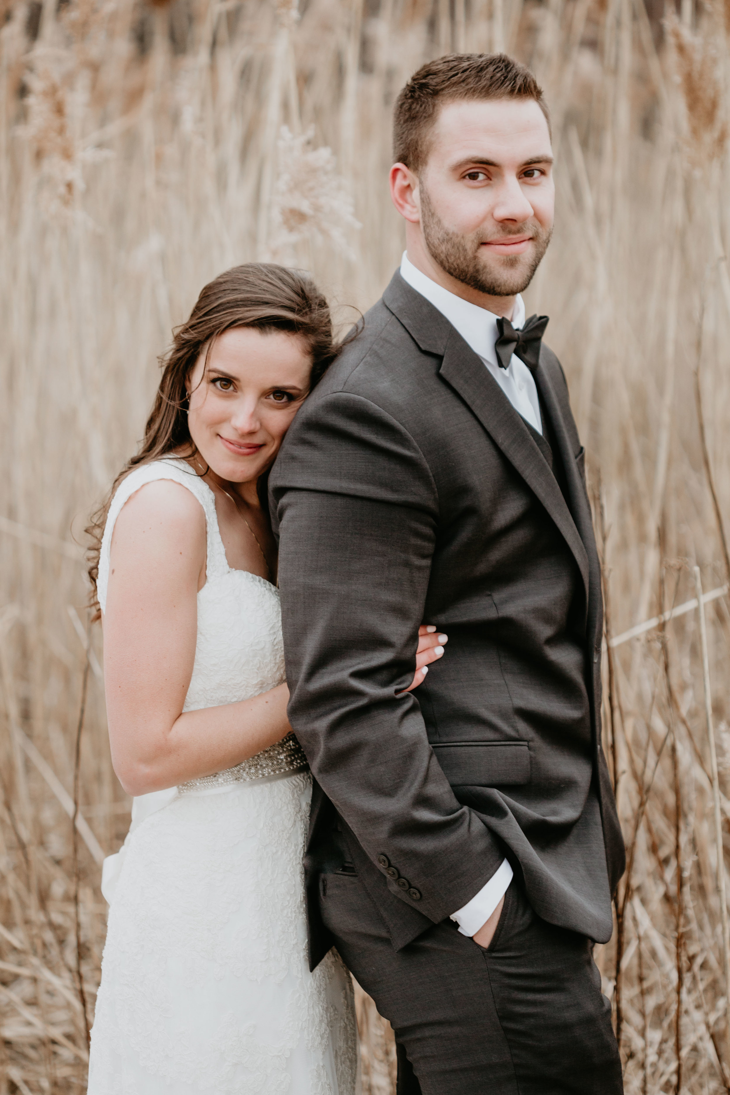 nicole-daacke-photography-boston-massachusetts-seaside-intimate-winter-wedding-photographer-45.jpg