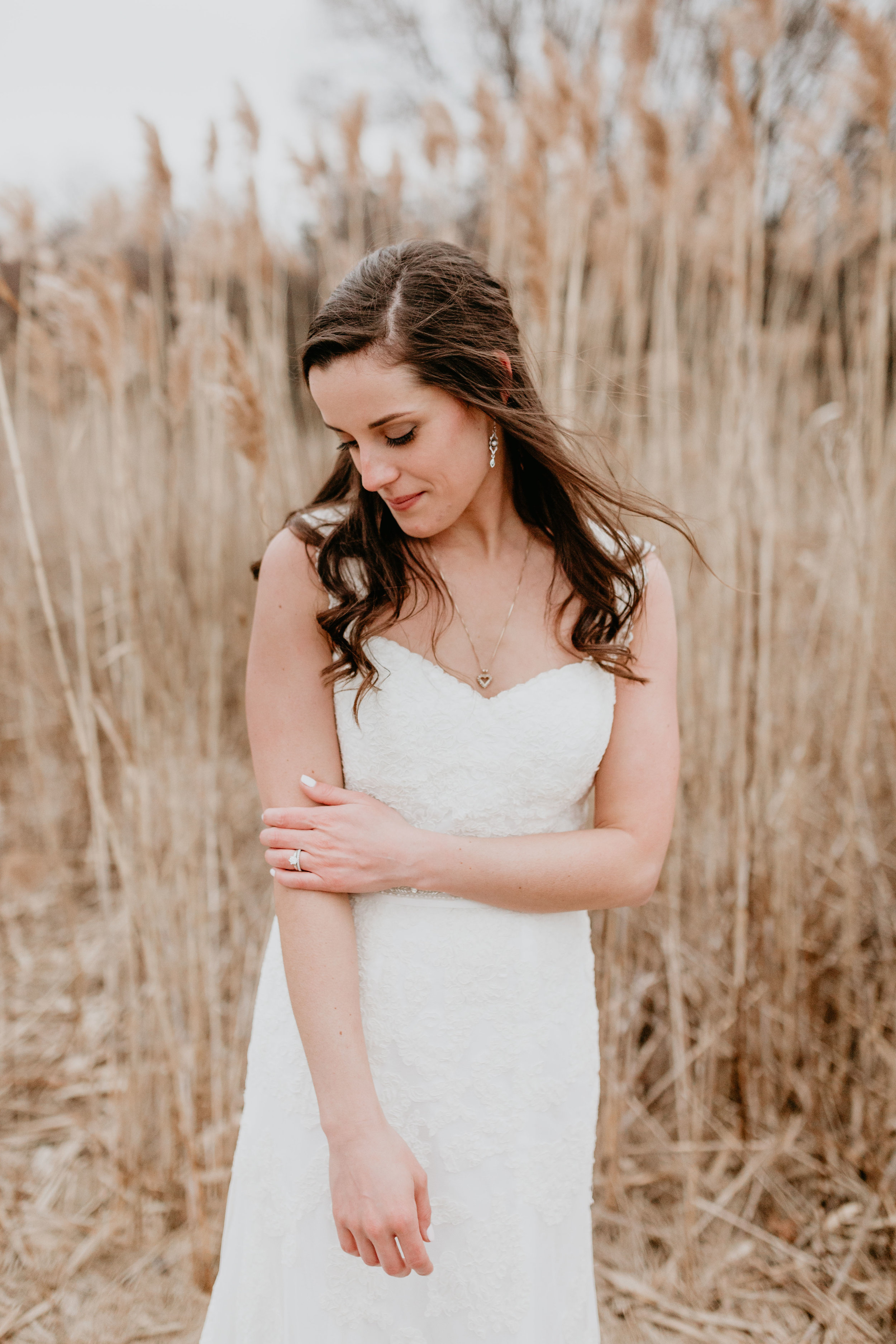 nicole-daacke-photography-boston-massachusetts-seaside-intimate-winter-wedding-photographer-49.jpg