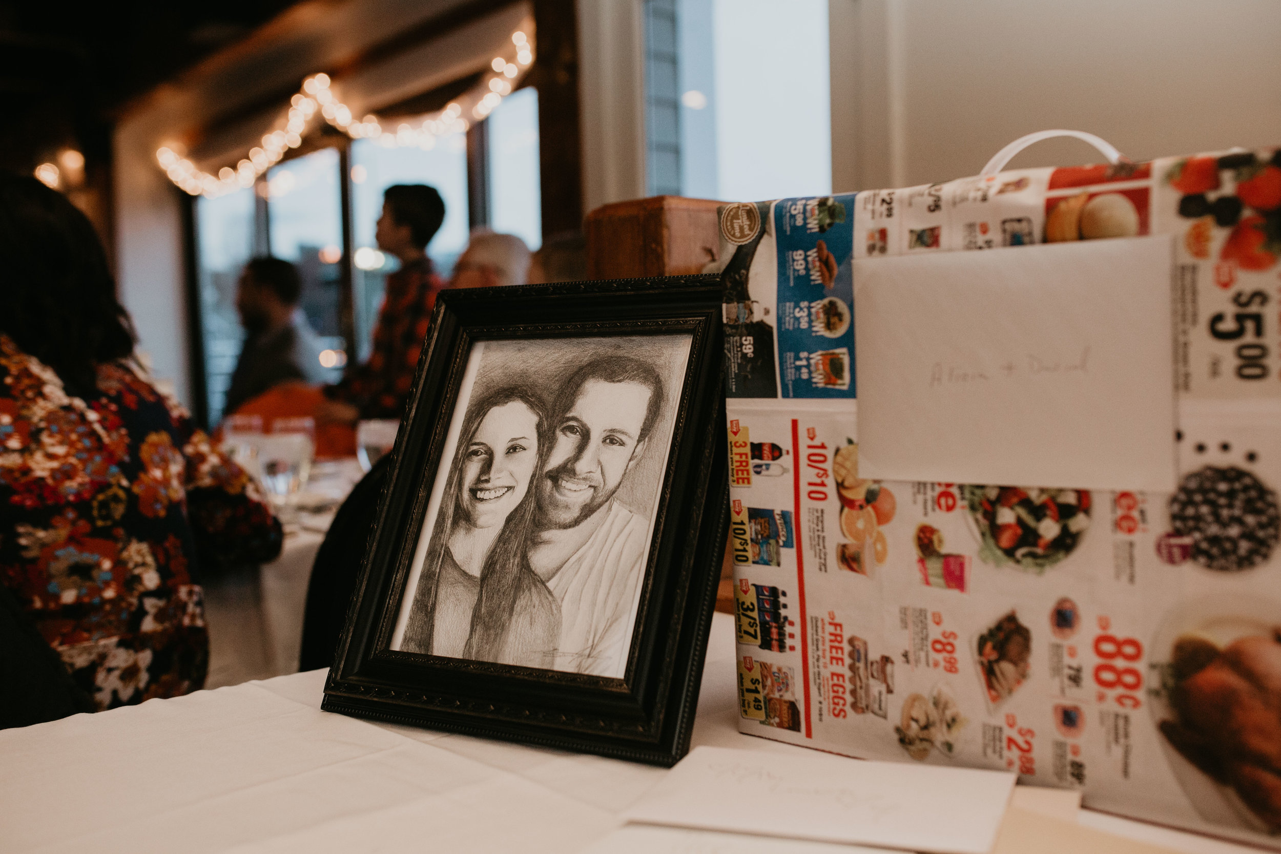 nicole-daacke-photography-boston-massachusetts-seaside-intimate-winter-wedding-photographer-52.jpg