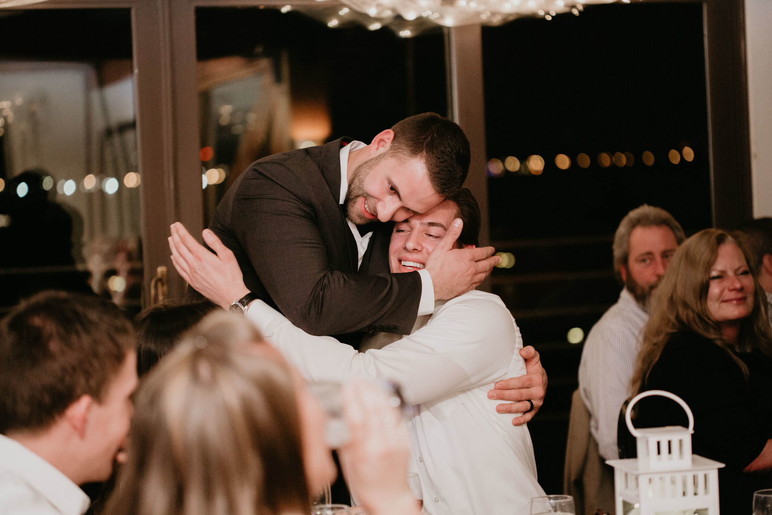 nicole-daacke-photography-boston-massachusetts-seaside-intimate-winter-wedding-photographer-56.jpg